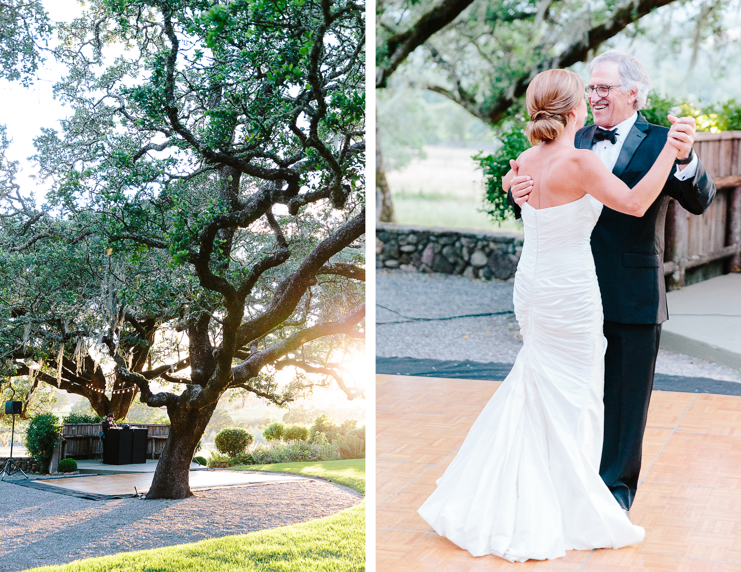 Beltane Ranch Wedding | D + A_6.jpg