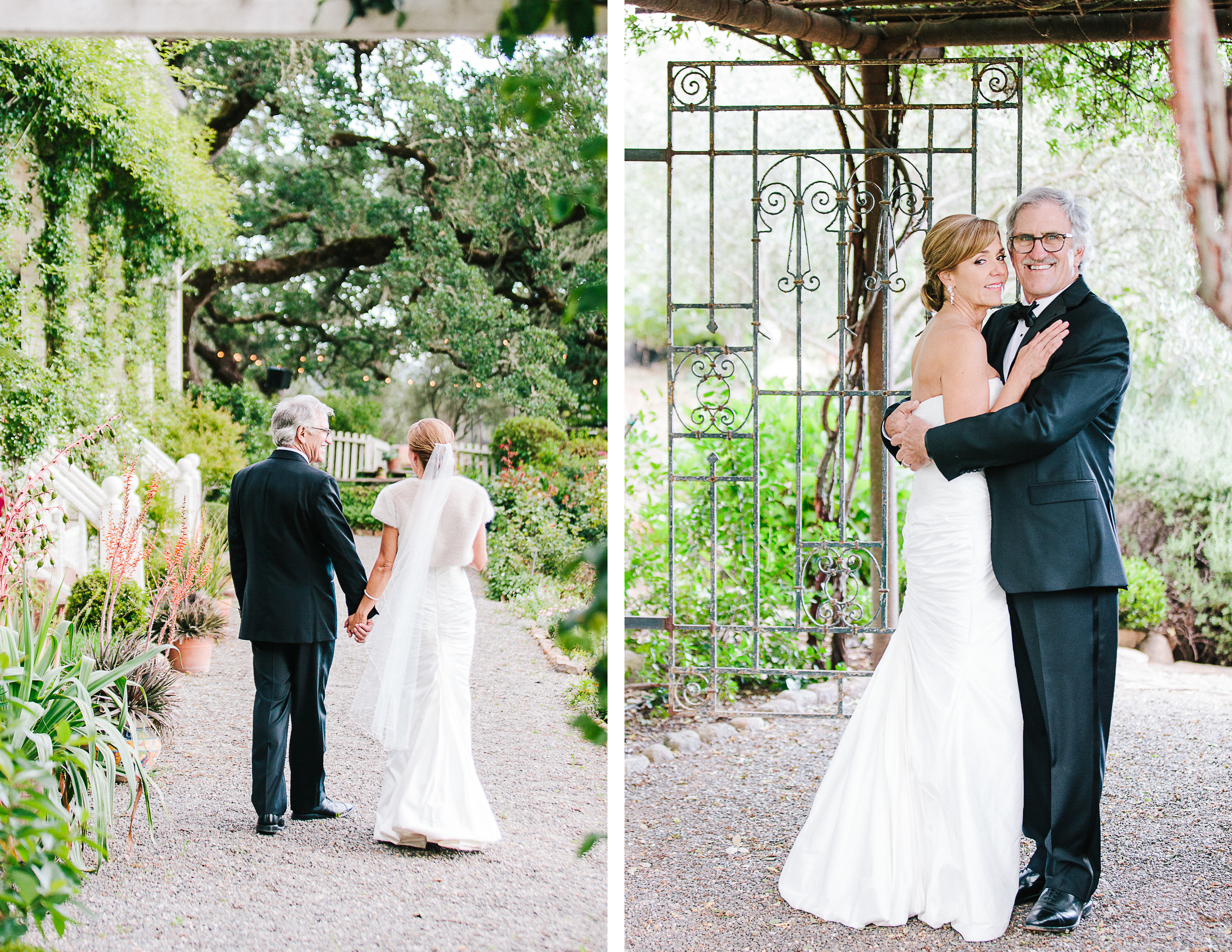 Beltane Ranch Wedding | D + A_7.jpg