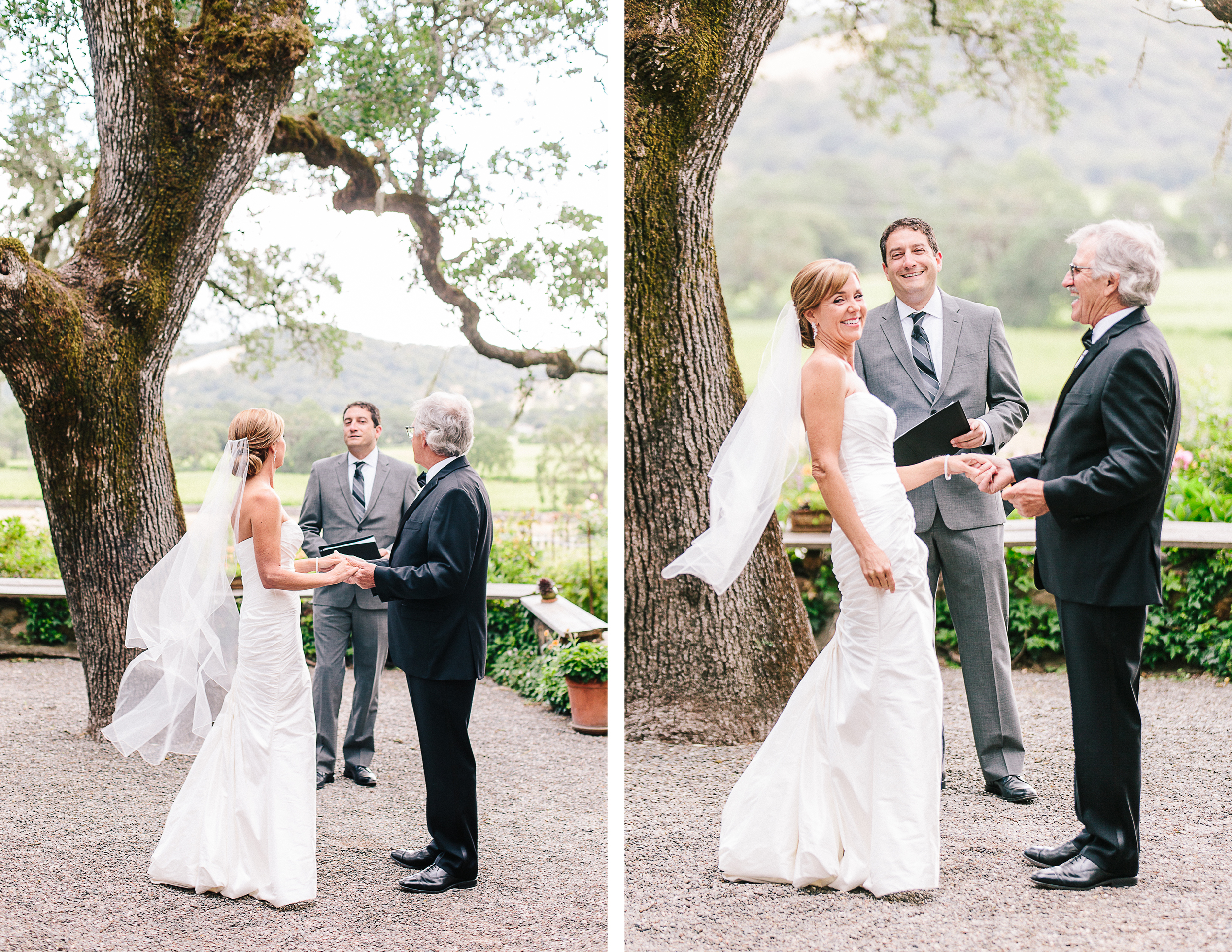 Beltane Ranch Wedding | D + A_21.jpg