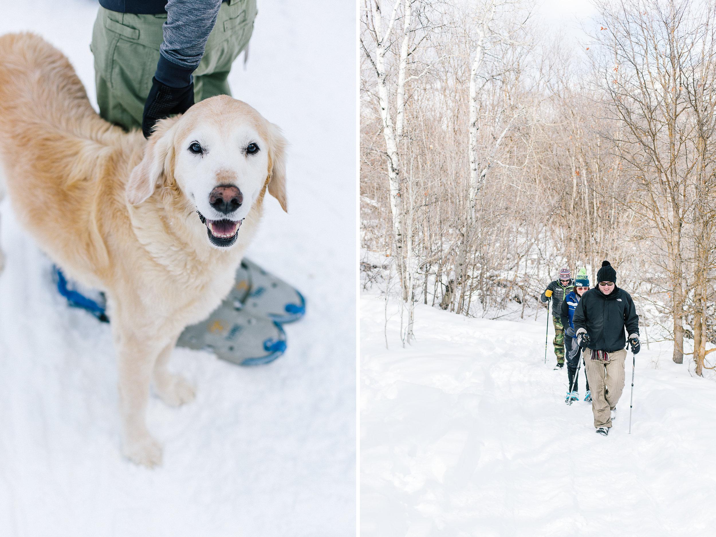 daidrismythephotography_snowshoeing_19.jpg