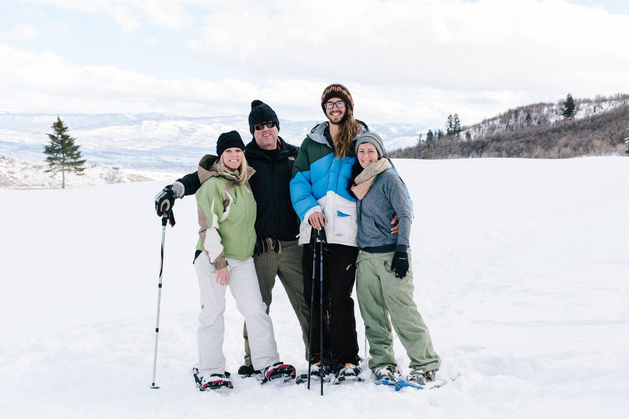 daidrismythephotography_snowshoeing-20.jpg