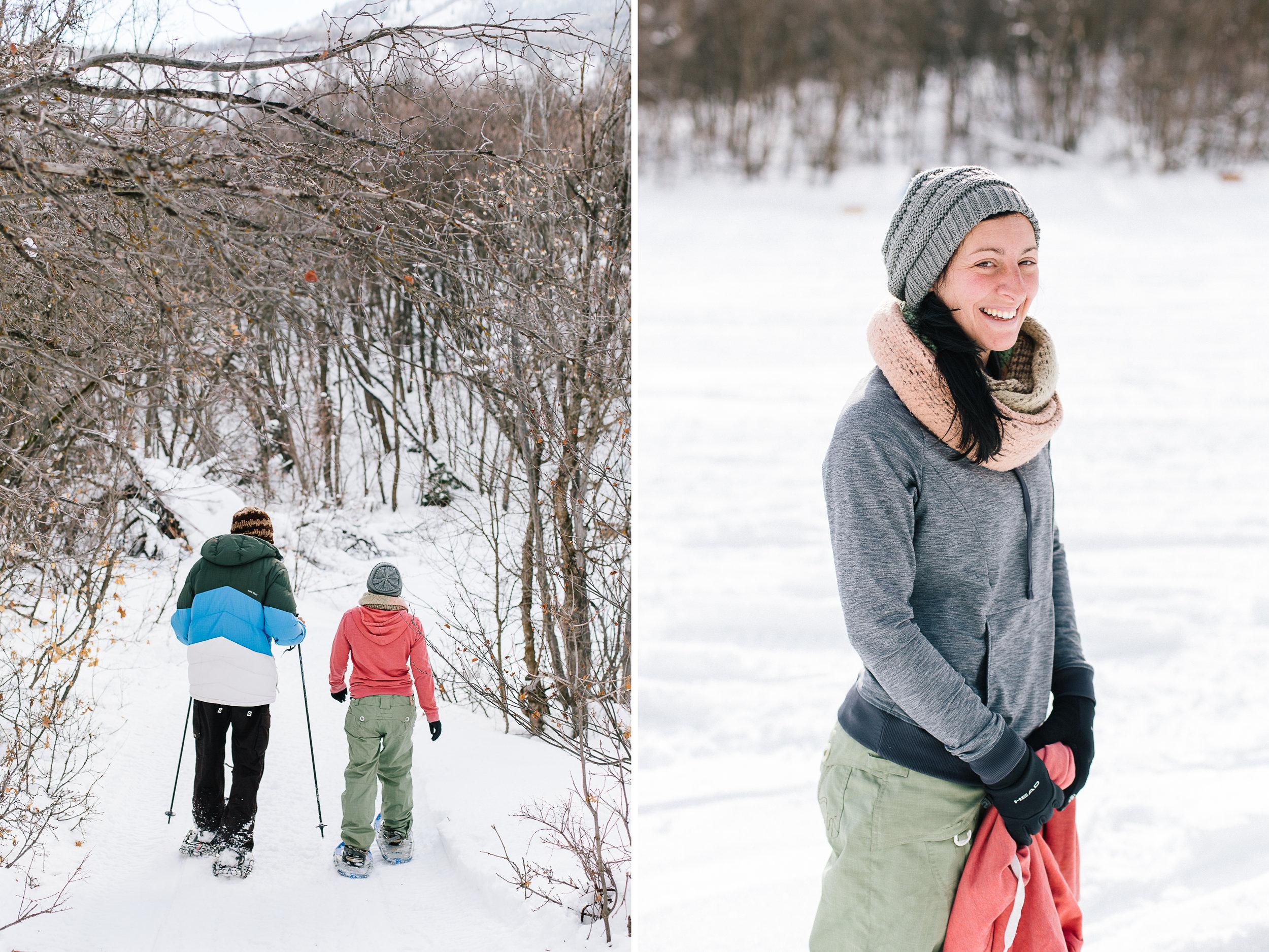 daidrismythephotography_snowshoeing_33.jpg