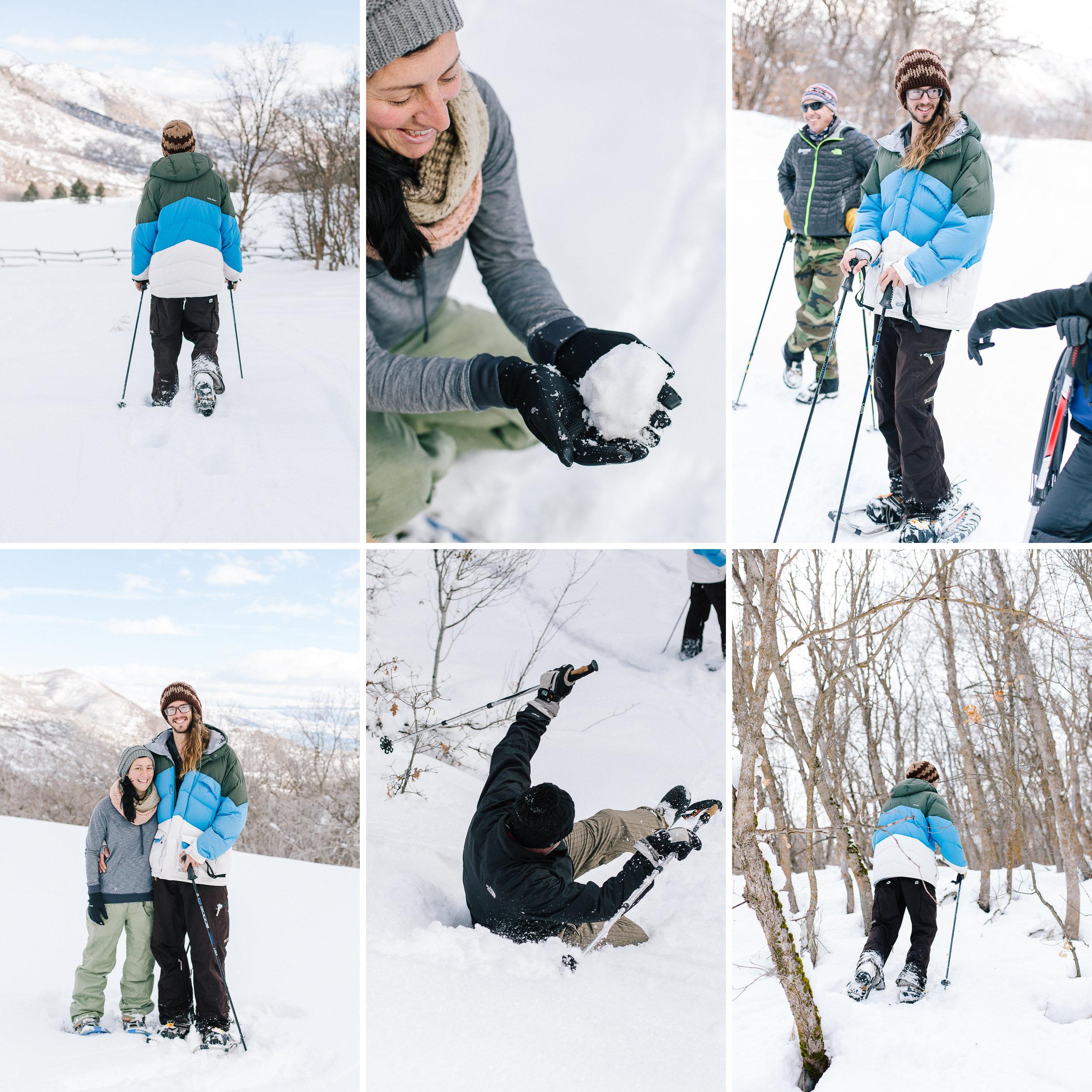 daidrismythephotography_snowshoeing_31.jpg