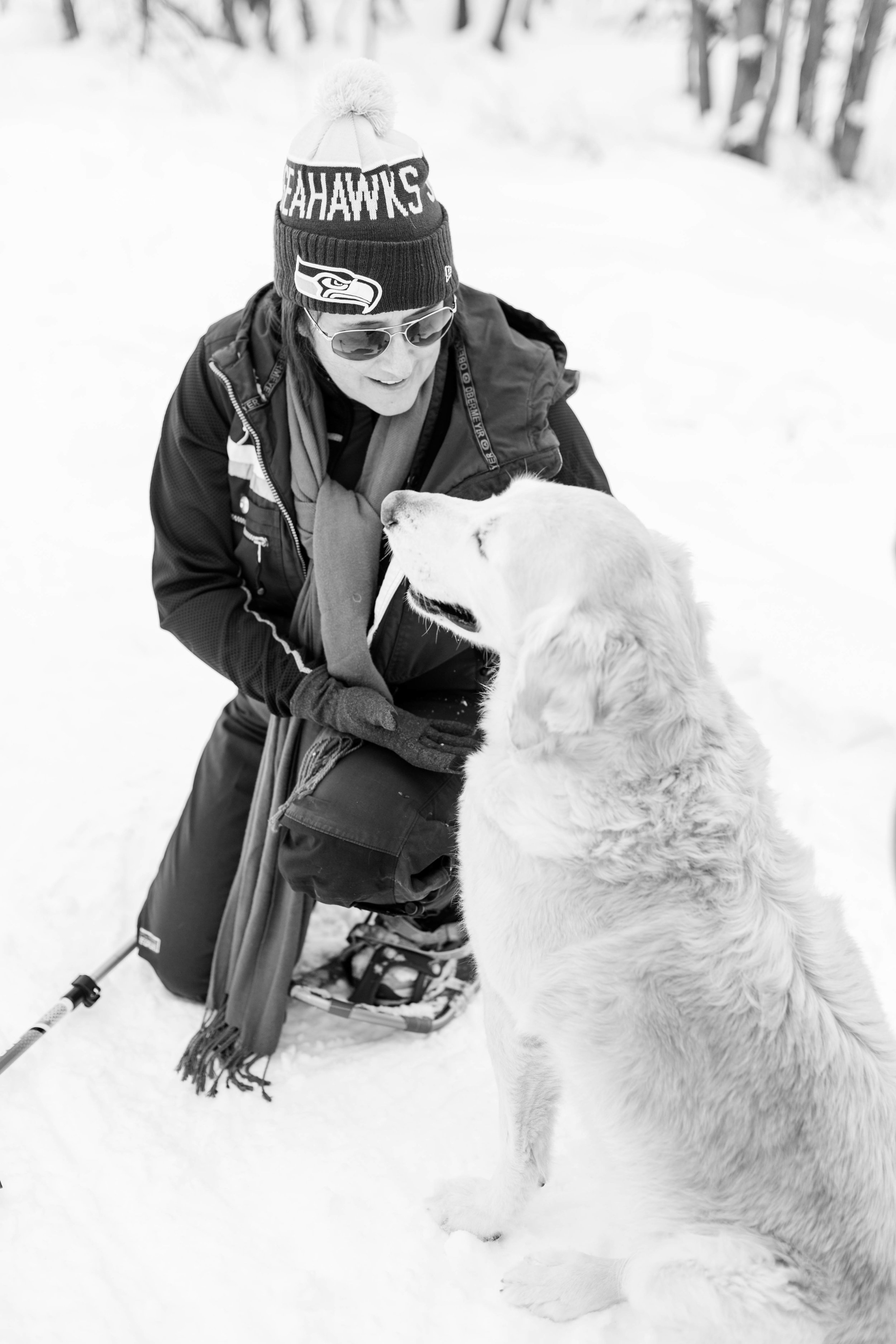 daidrismythephotography_snowshoeing-36.jpg