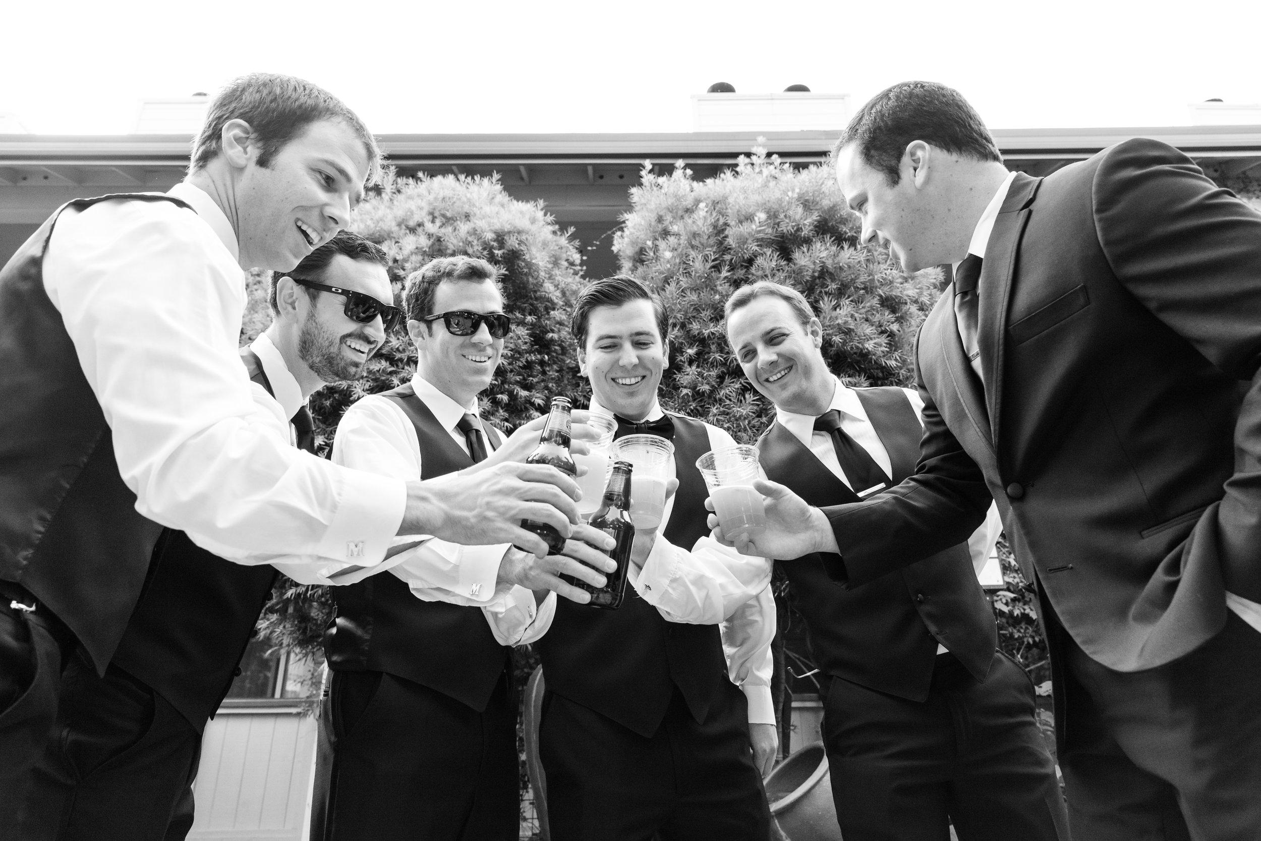 Ramekins Sonoma Wedding_DaidriSmythe-6.jpg