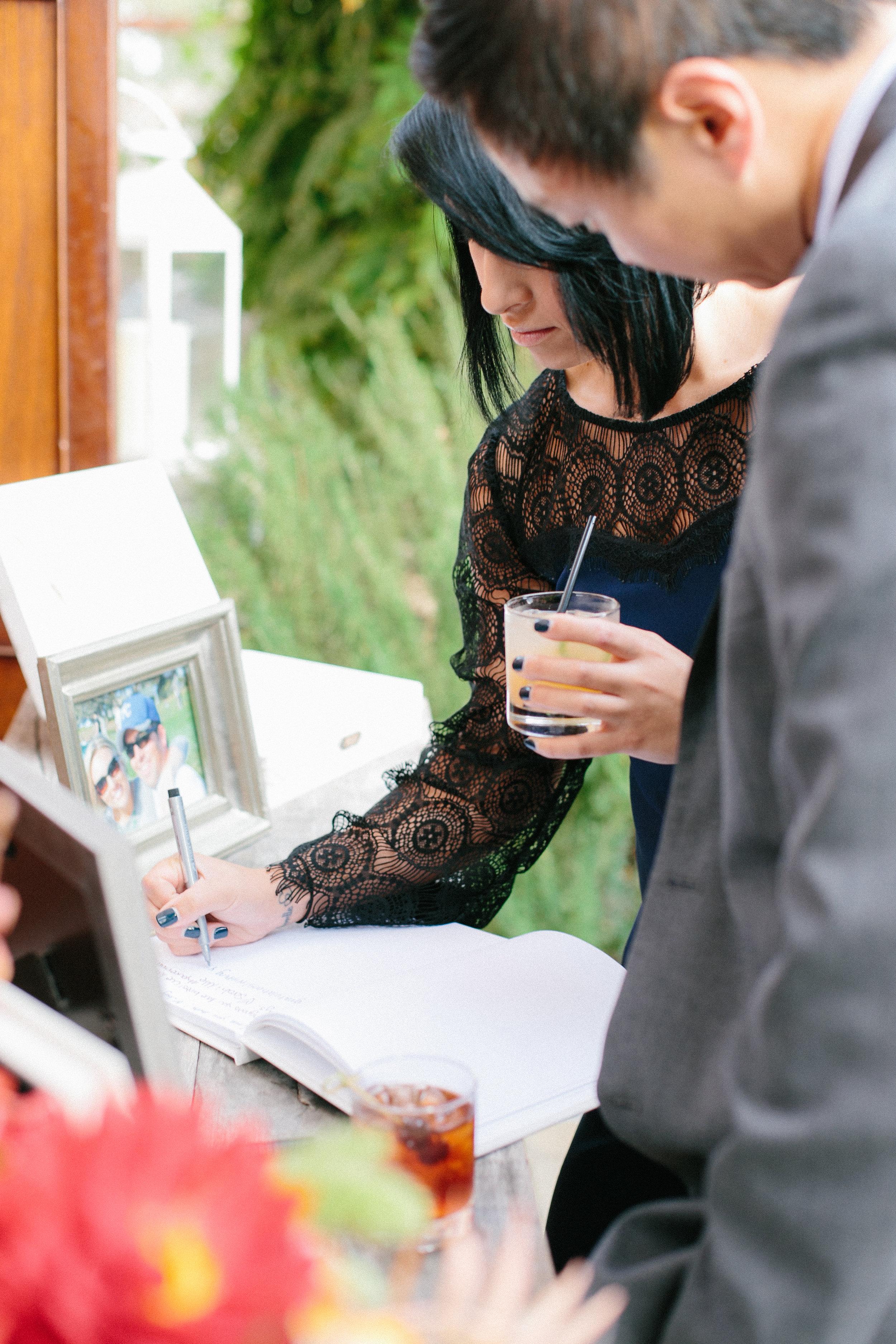Ramekins Sonoma Wedding_DaidriSmythe-34.jpg