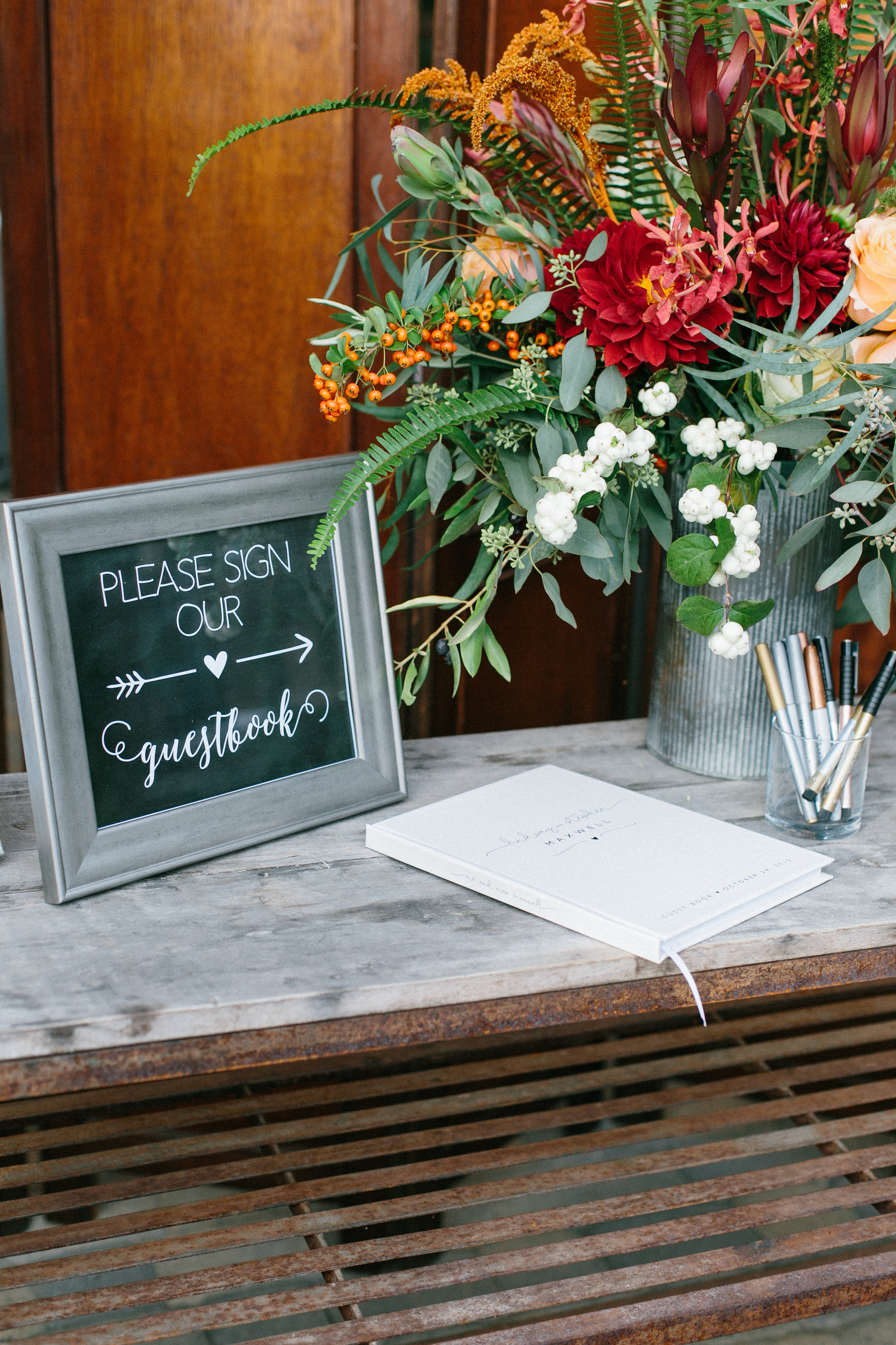 Ramekins Sonoma Wedding_DaidriSmythe-33.jpg