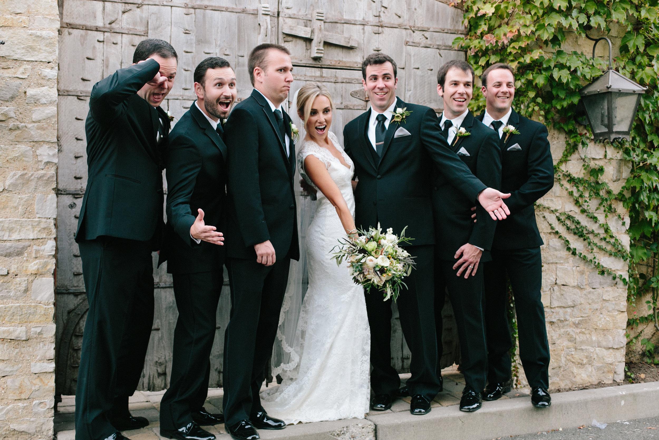 Ramekins Sonoma Wedding_DaidriSmythe-39.jpg