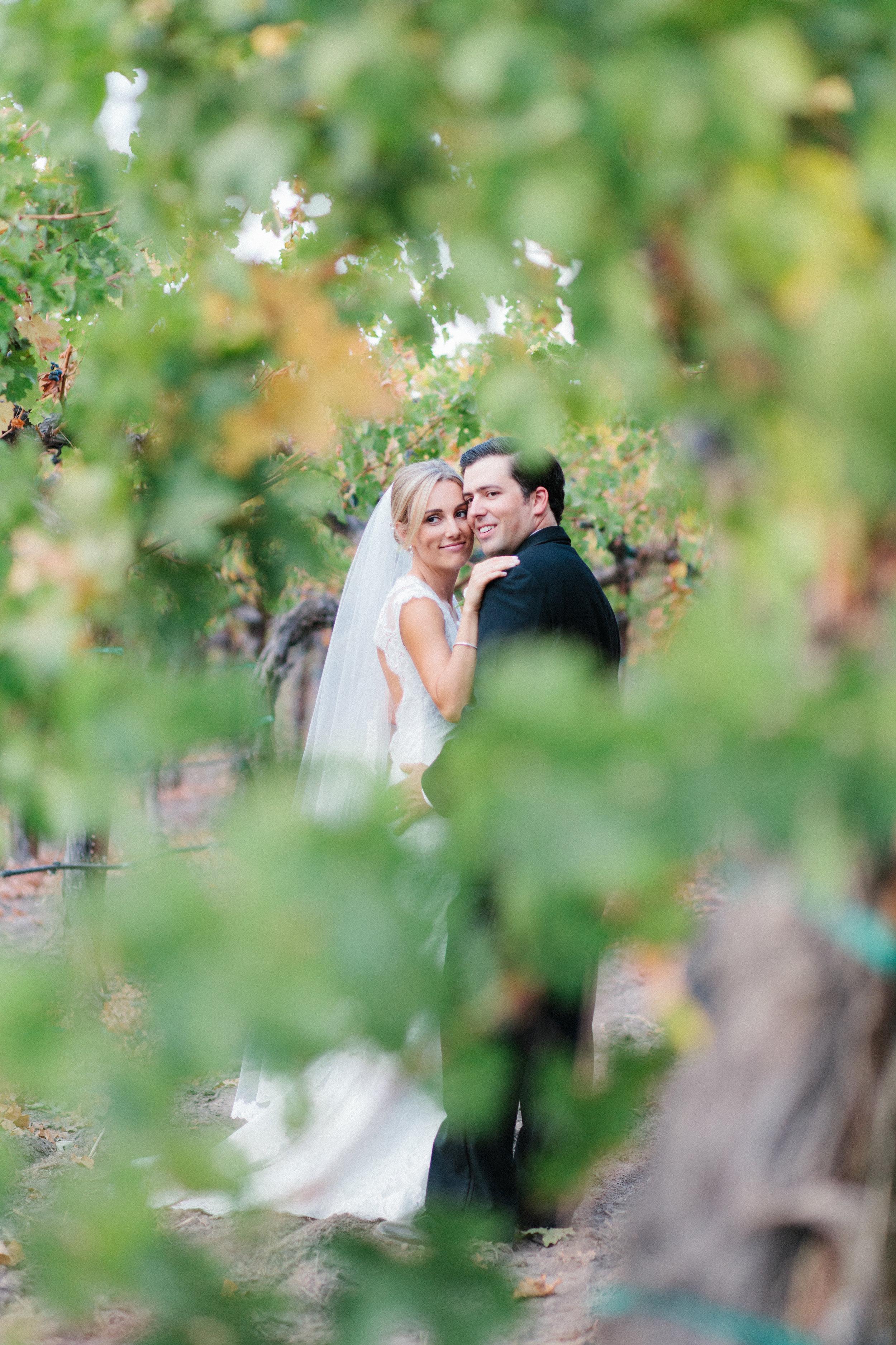 Ramekins Sonoma Wedding_DaidriSmythe-45.jpg
