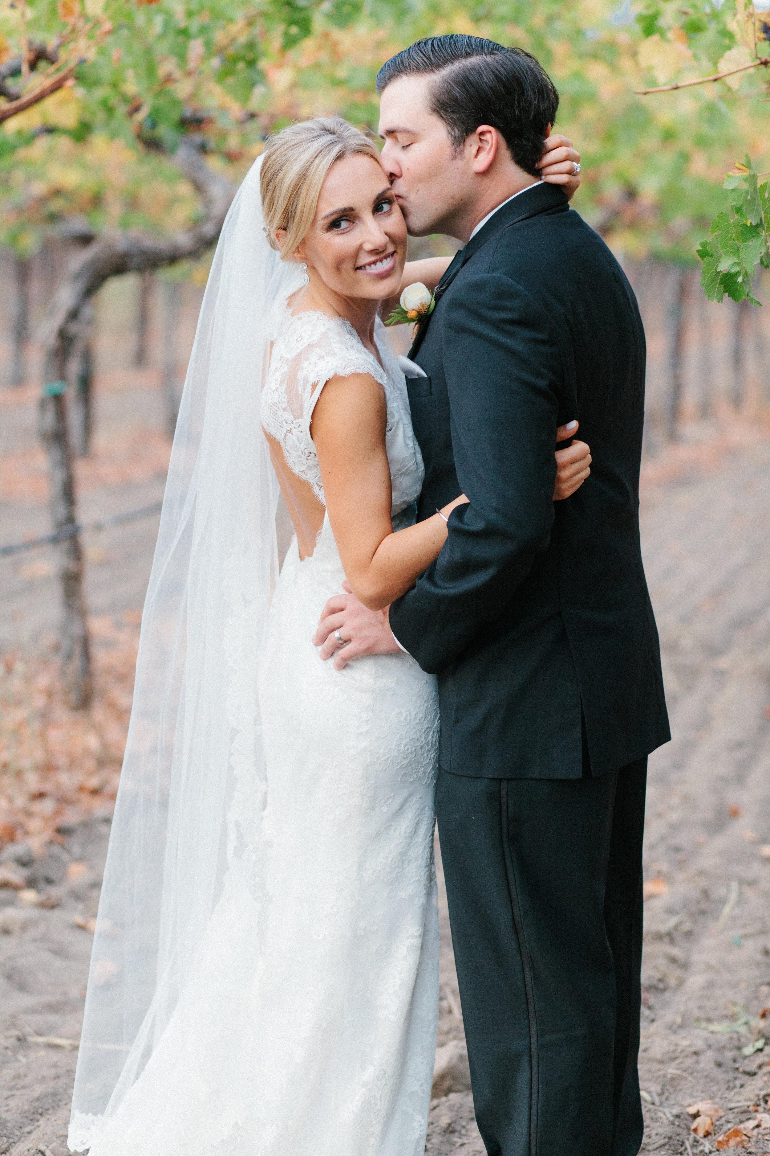 Ramekins Sonoma Wedding_DaidriSmythe-47.jpg
