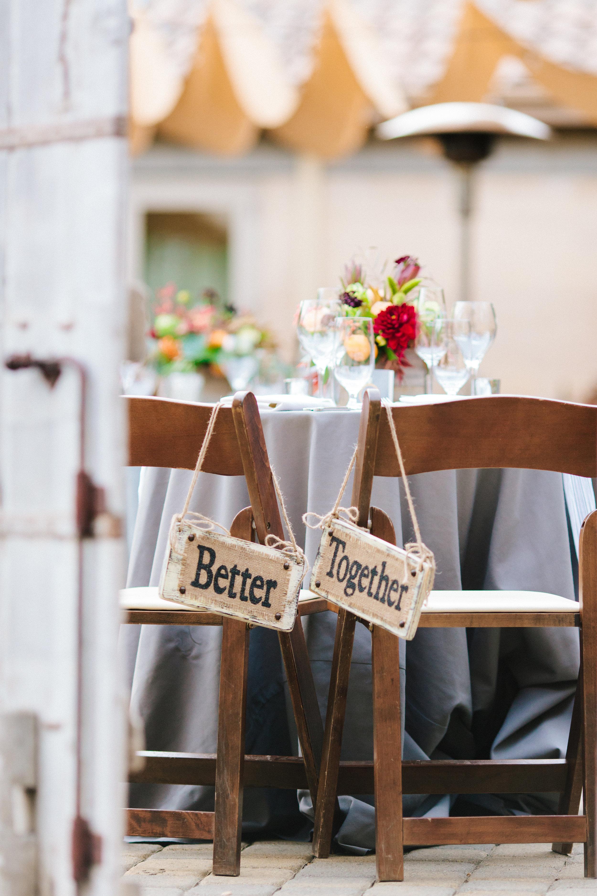 Ramekins Sonoma Wedding_DaidriSmythe-48.jpg