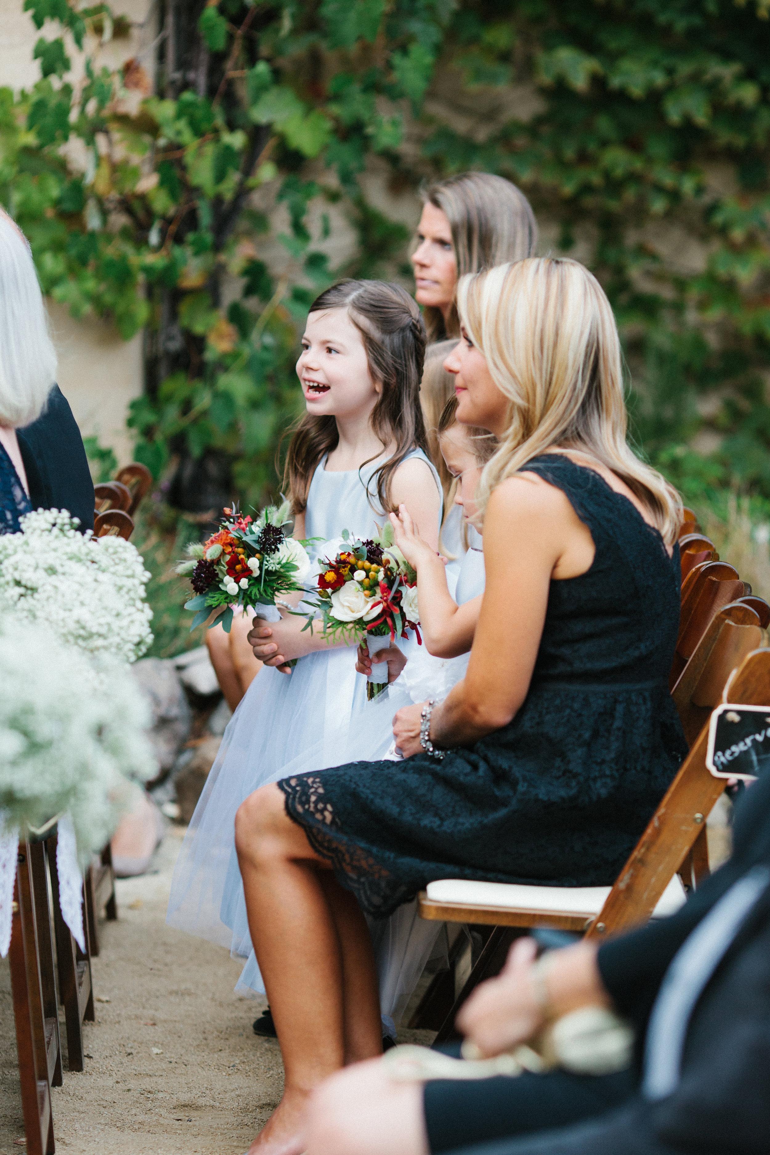Ramekins Sonoma Wedding_DaidriSmythe-22.jpg