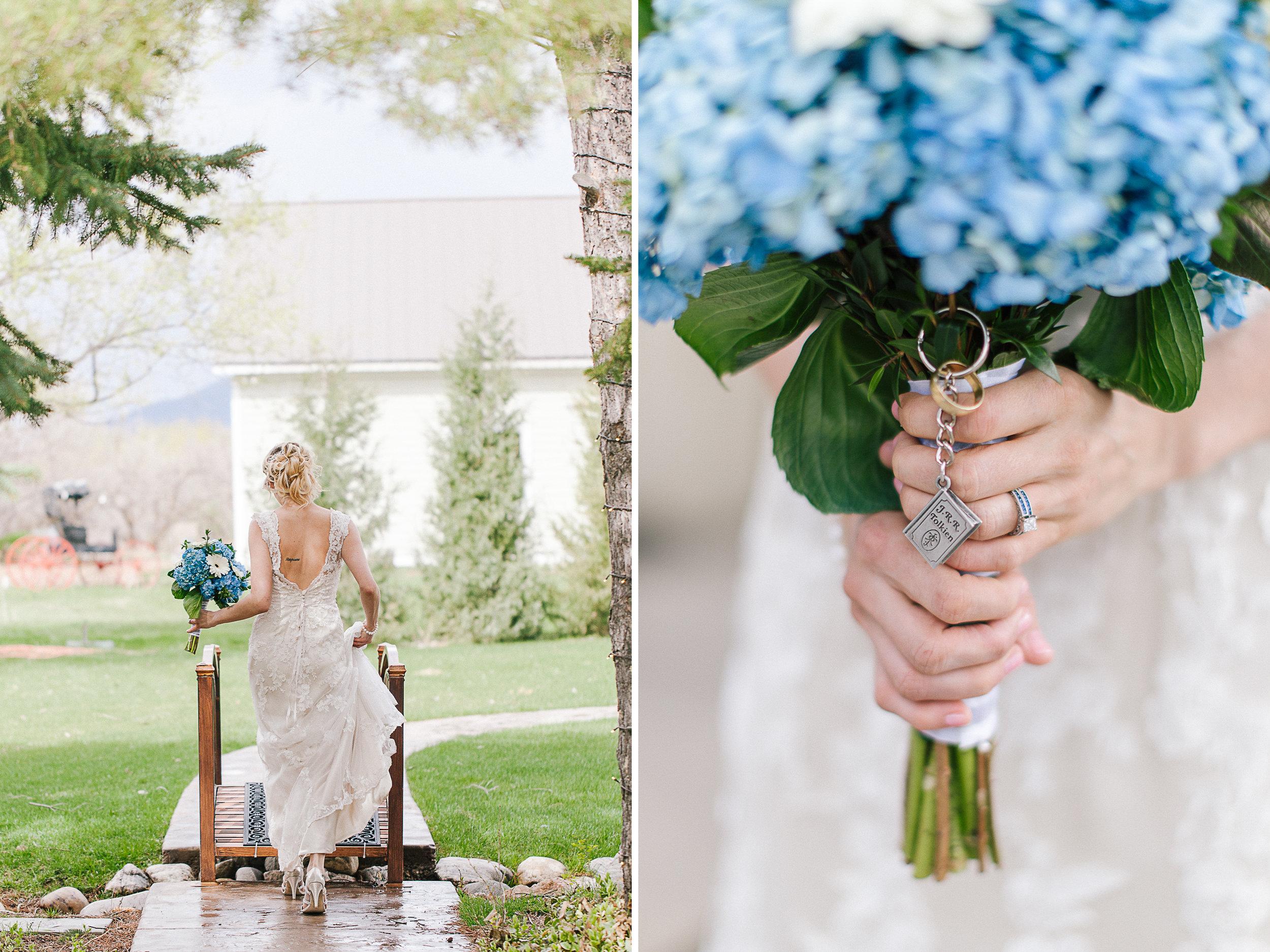 daidrismythephotography_wedding2.jpg