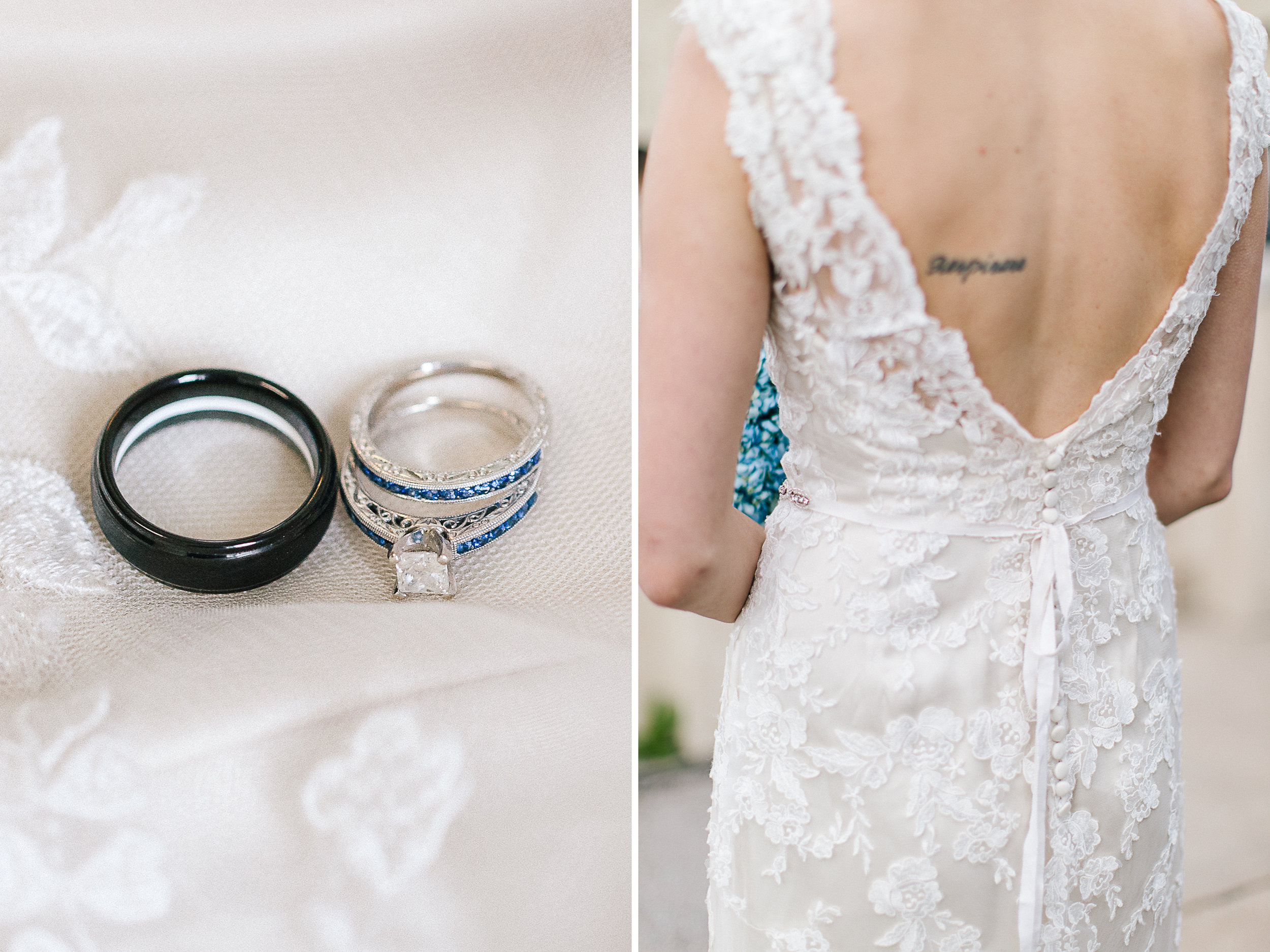 daidrismythephotography_wedding6.jpg