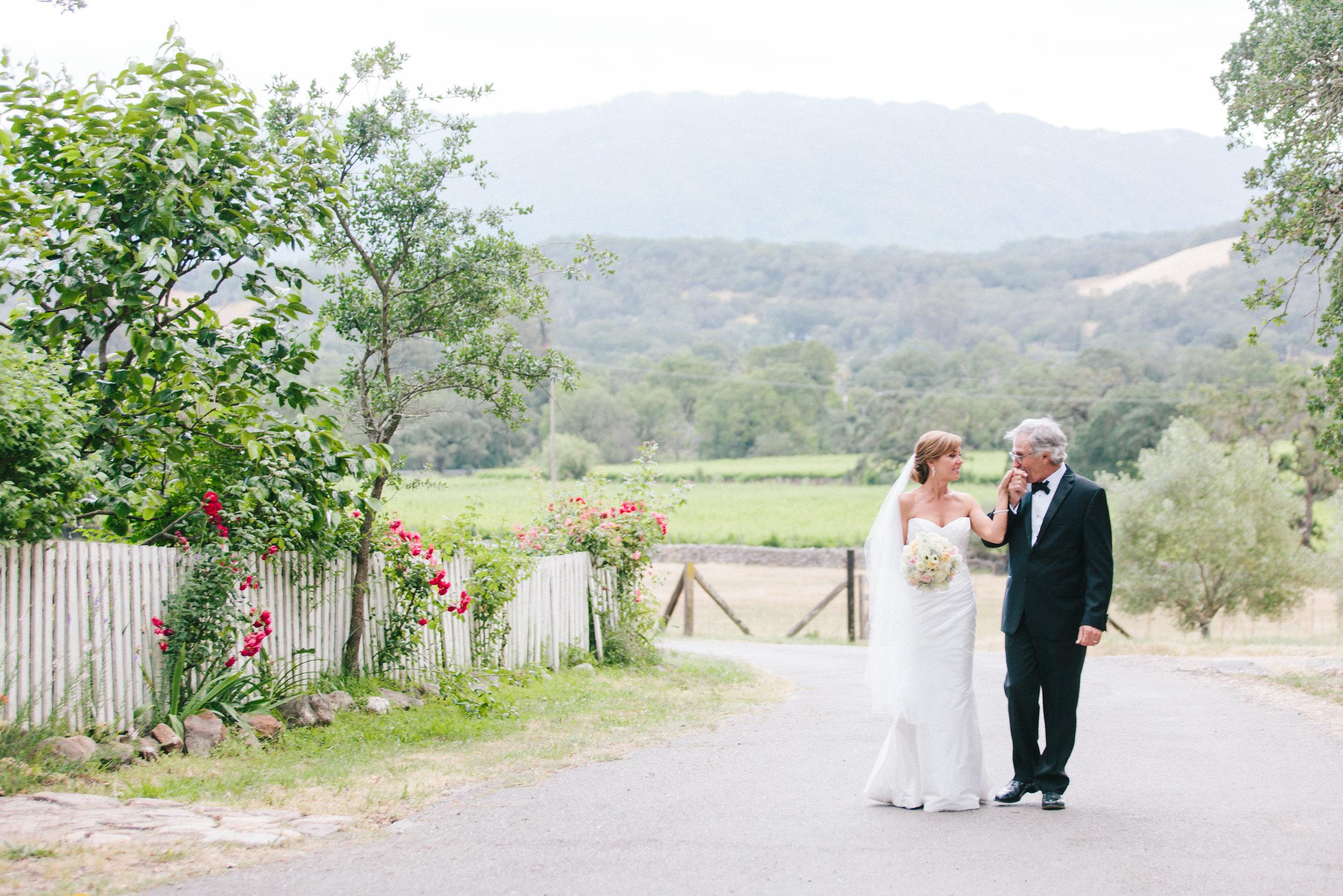 Beltane Ranch Wedding_daidrismythephotography-51.jpg