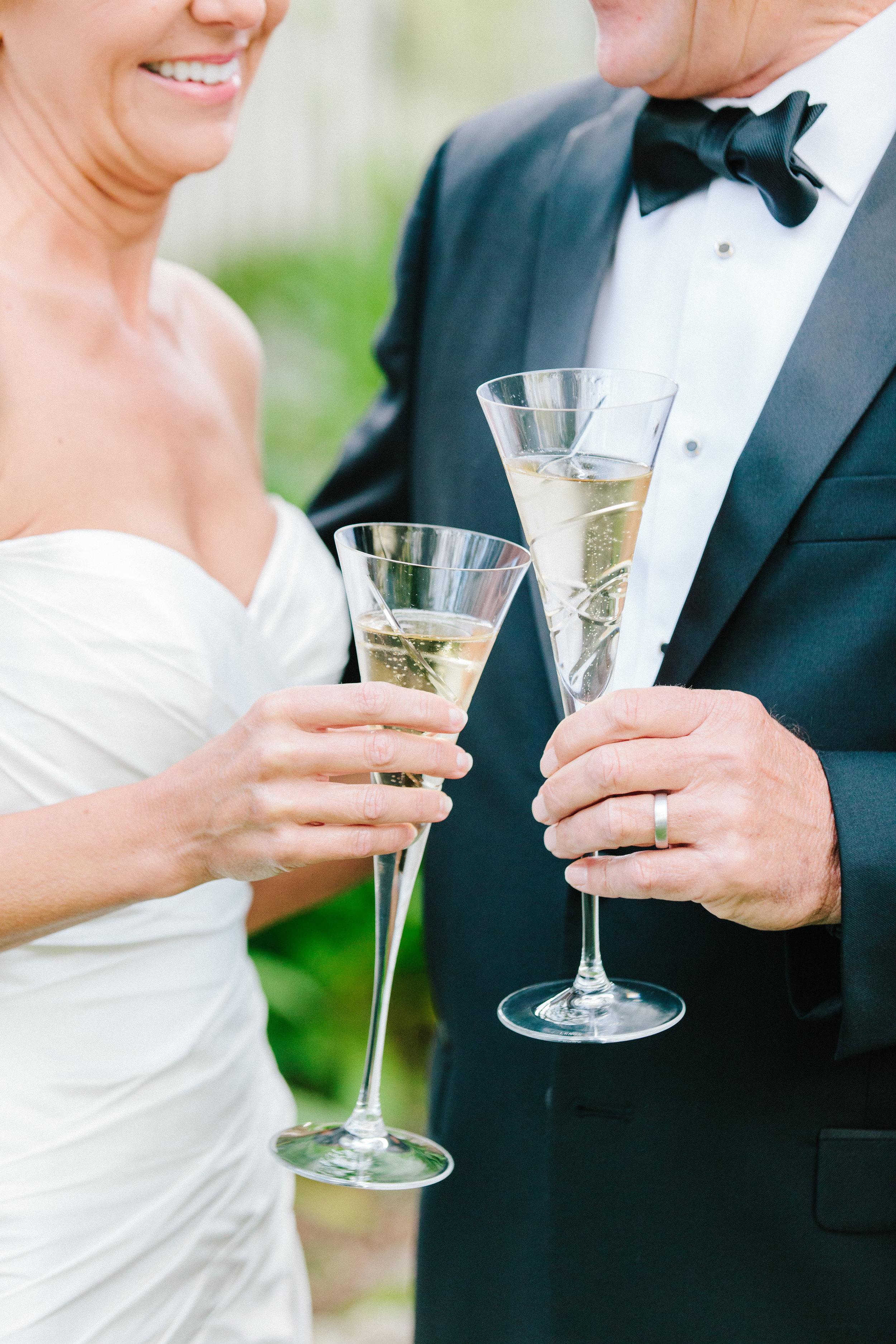 Beltane Ranch Wedding_daidrismythephotography-206.jpg