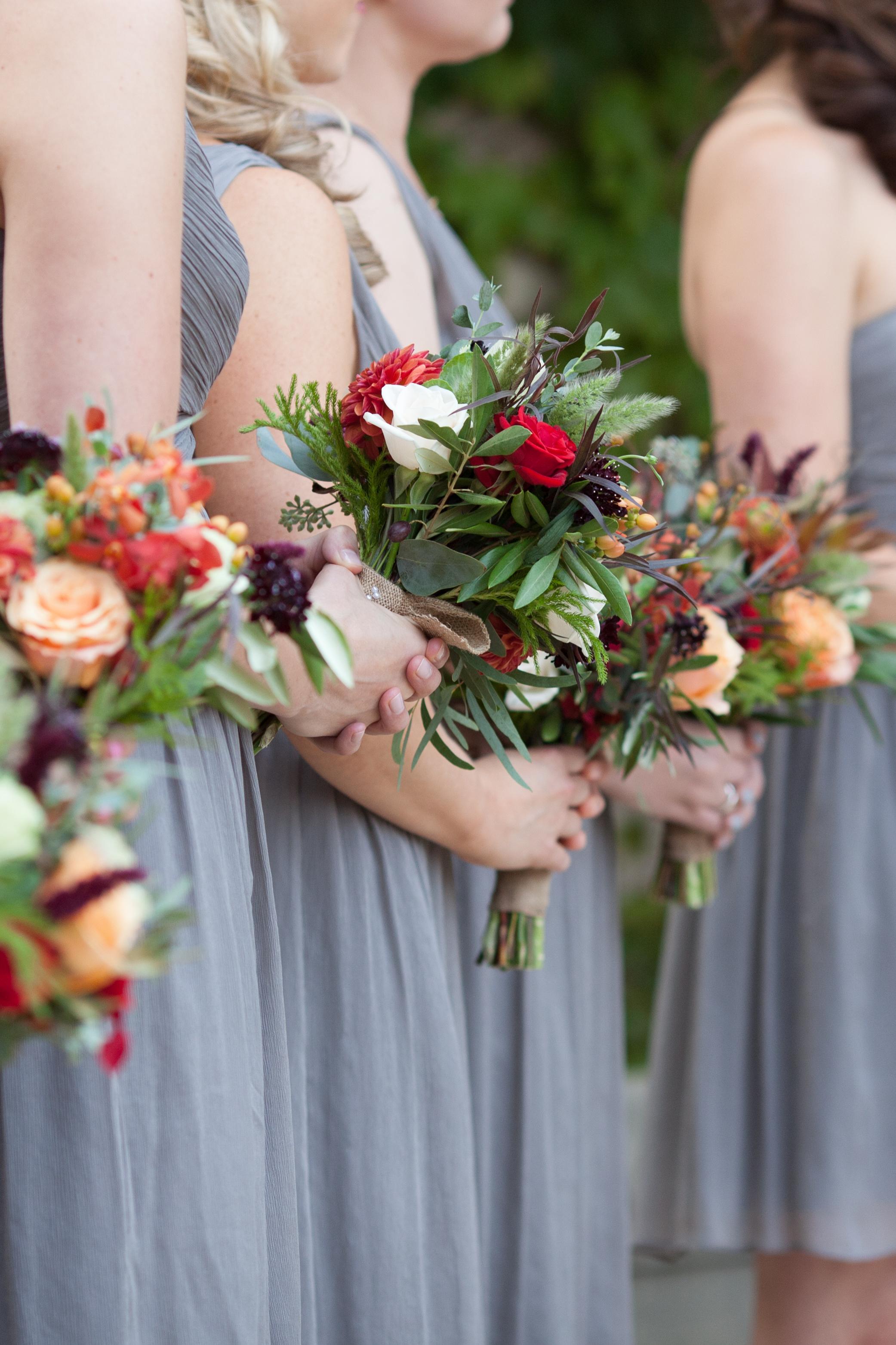 Ramekins Sonoma Wedding_DaidriSmythe-21.jpg