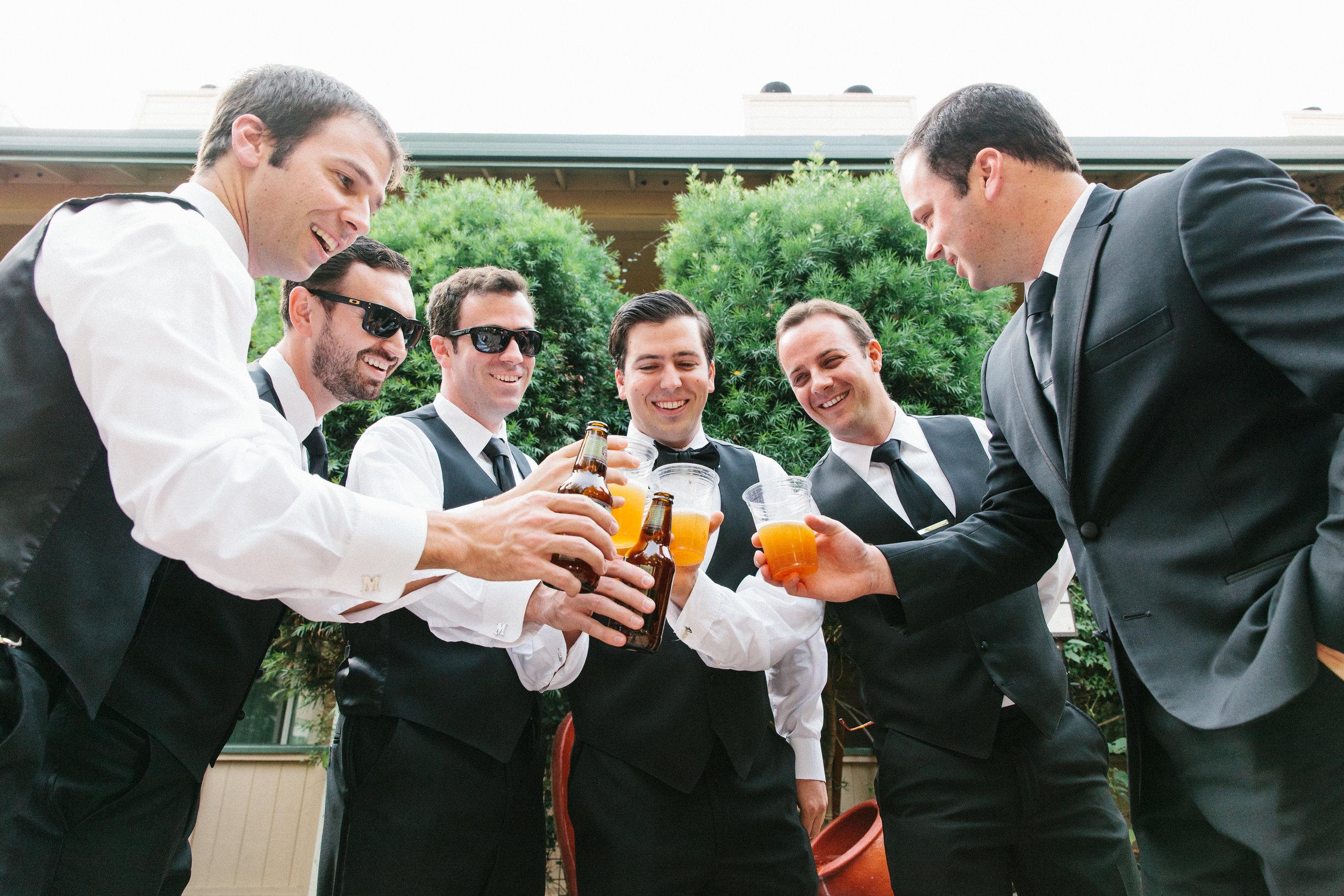 Ramekins Sonoma Wedding_DaidriSmythe-7.jpg