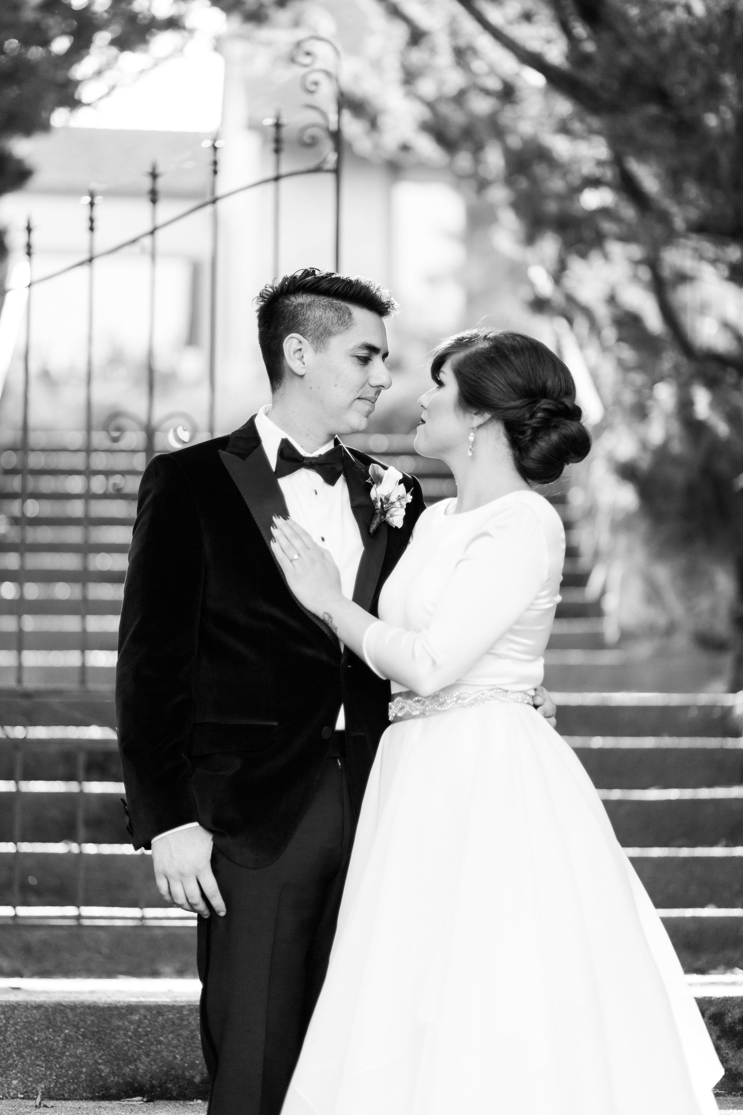 daidrismythephotography_wedding-2.jpg