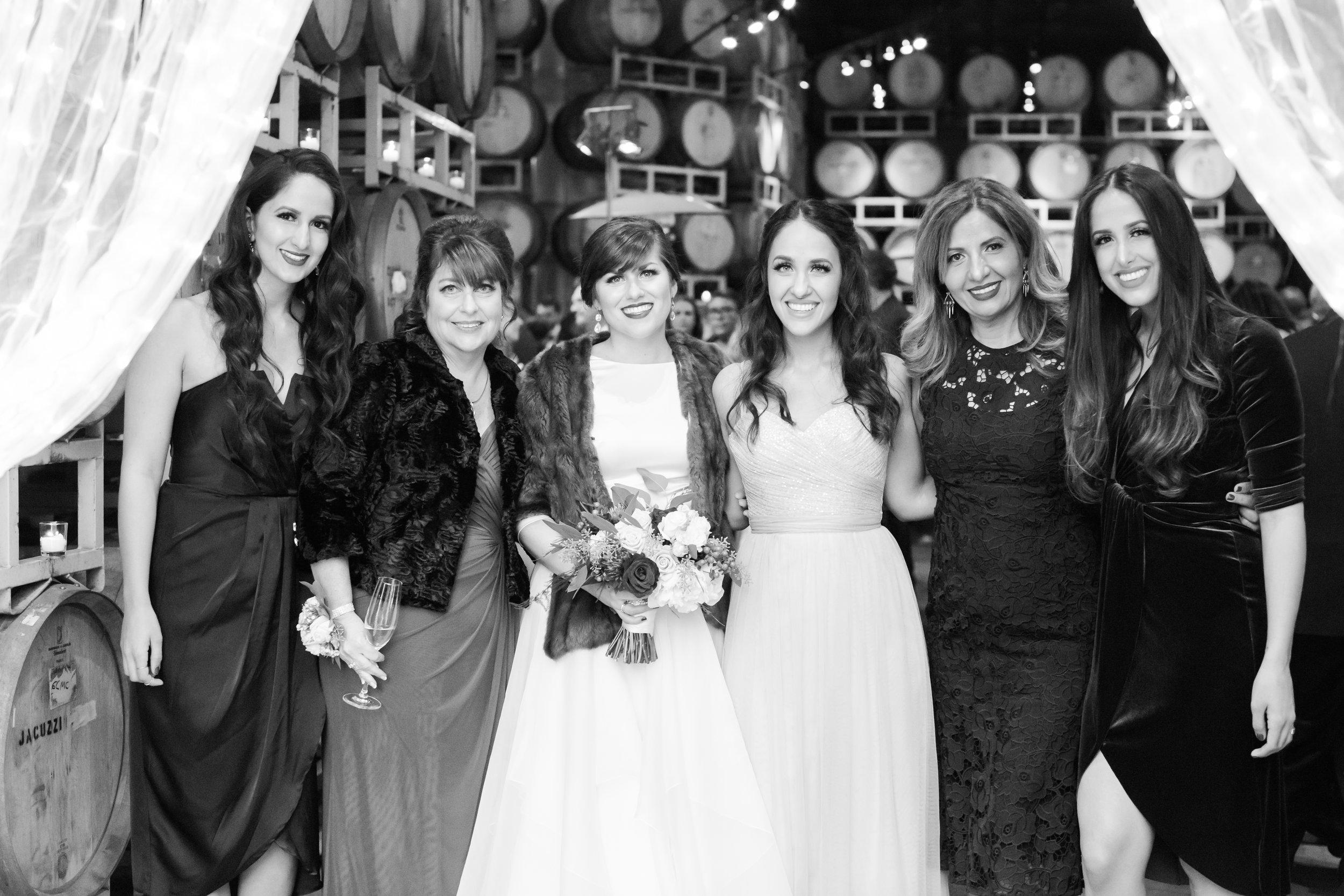 daidrismythephotography_wedding-3.jpg