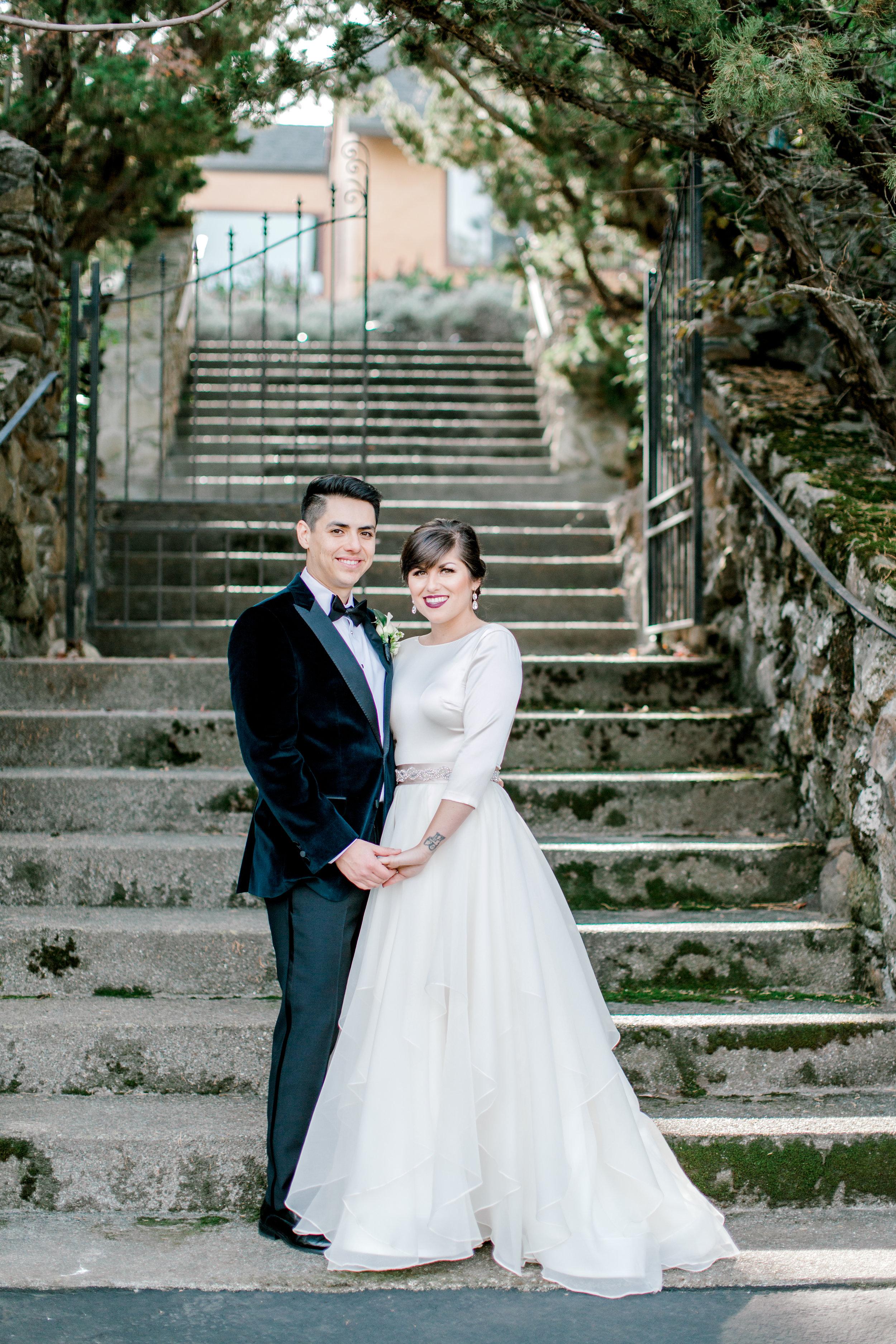 daidrismythephotography_wedding-5.jpg