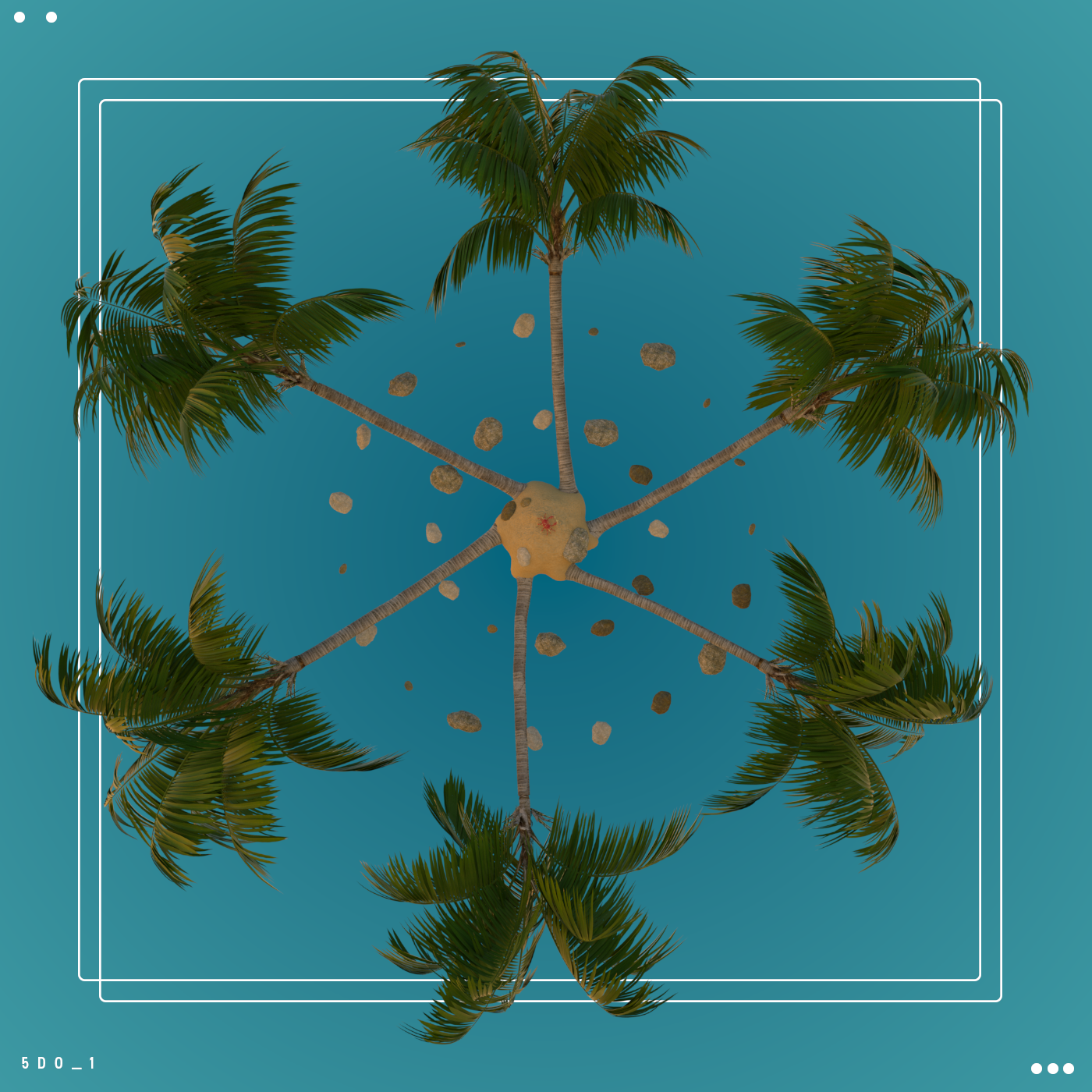 5D0_palm_tree_v01.png