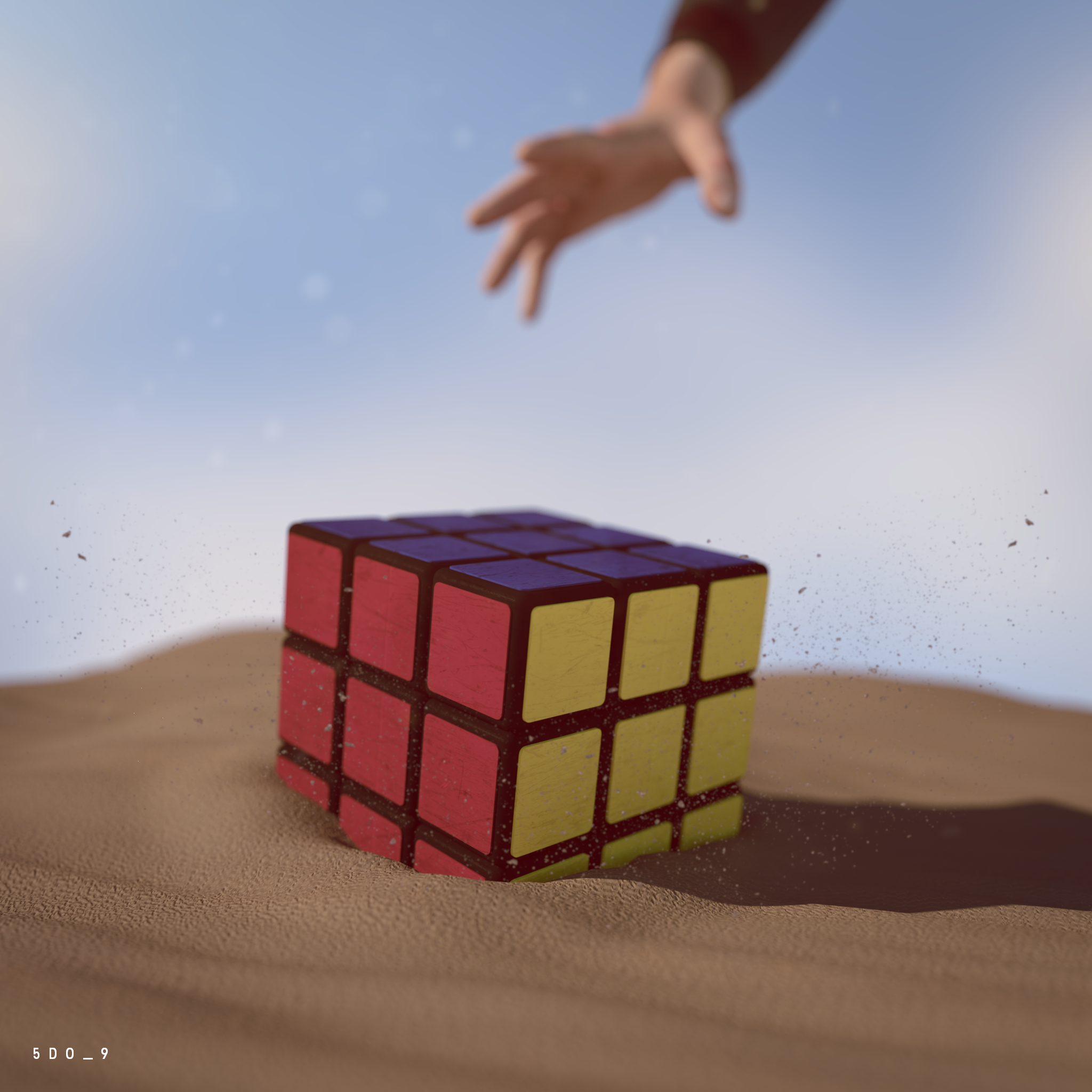 5DO_4_Rubiks_v01.png