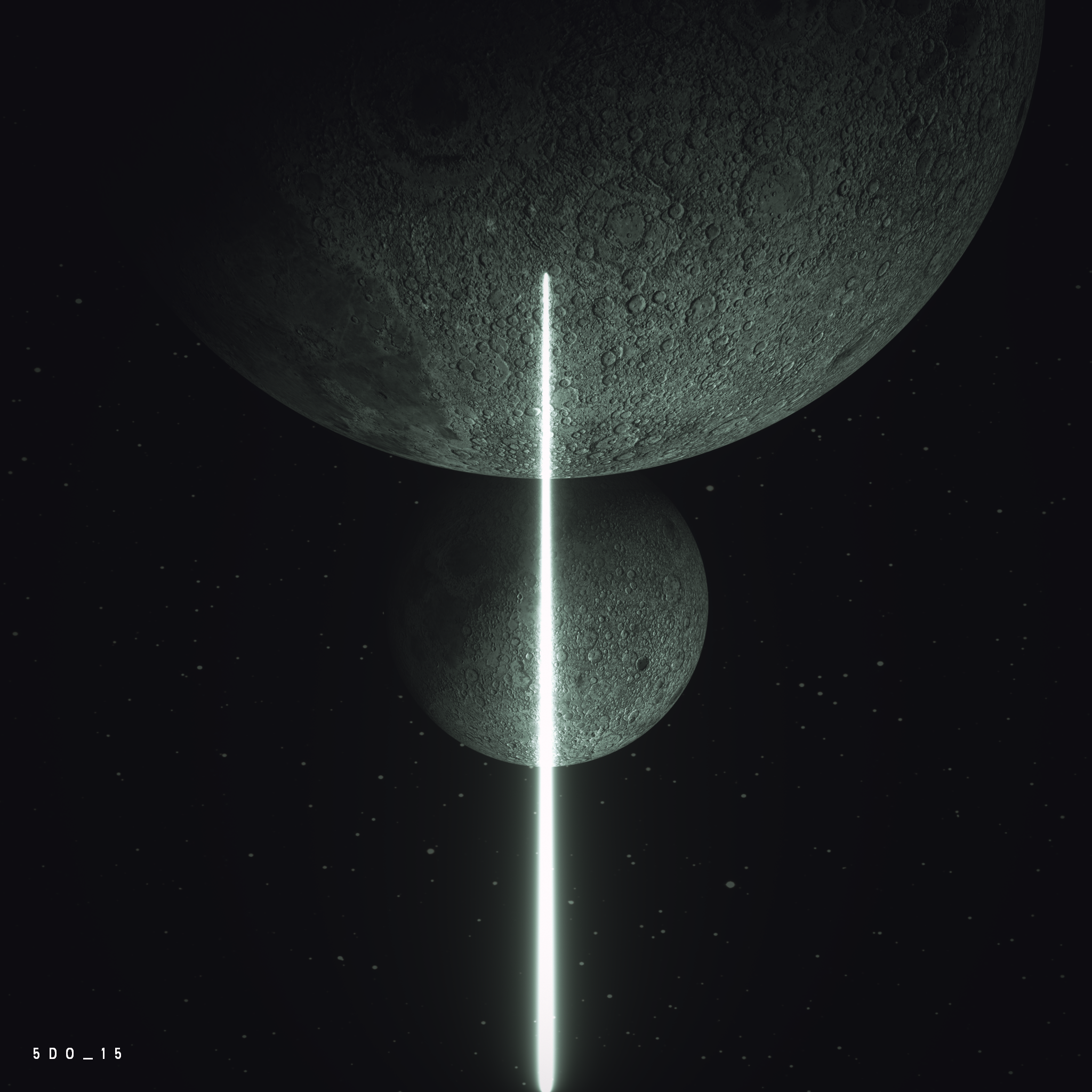 5DO_5_Moons_v01.png