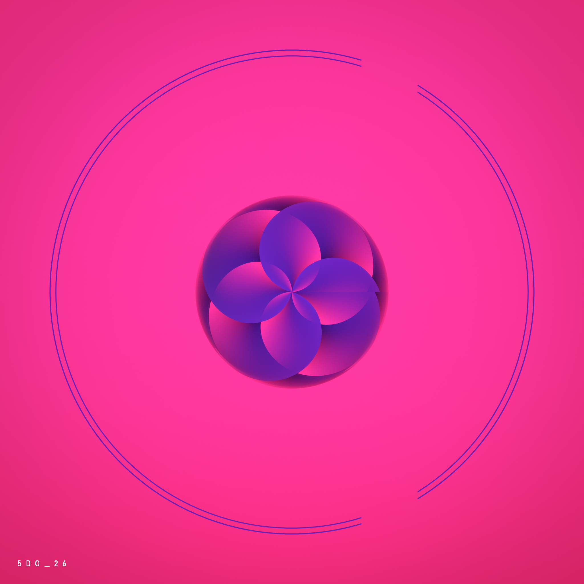 5DO_1_Sphere_v01.png