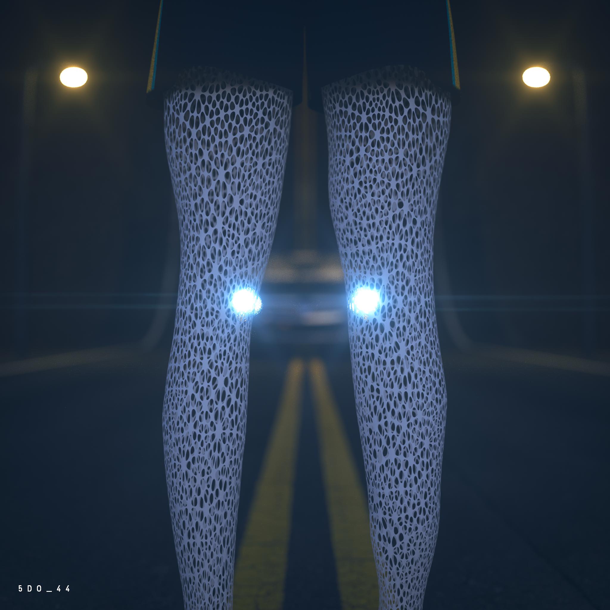 5DO_4_Legs_v01.png