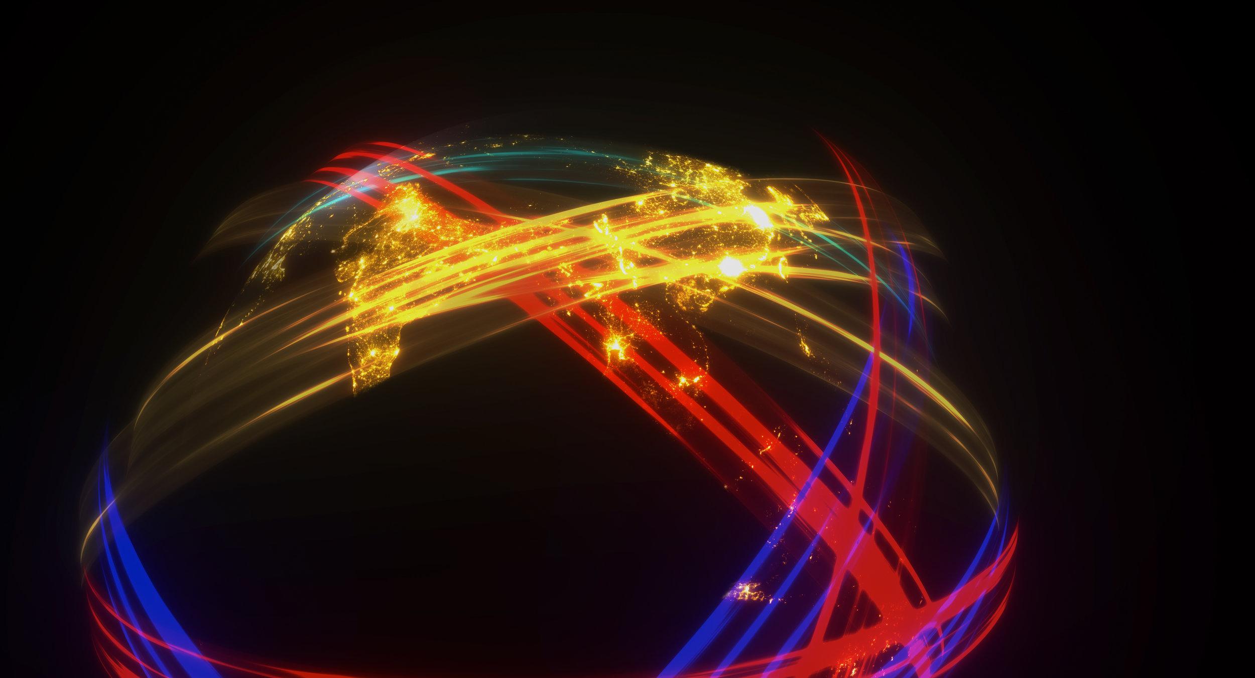 Global_Road_Frame__0006_Layer 3.jpg