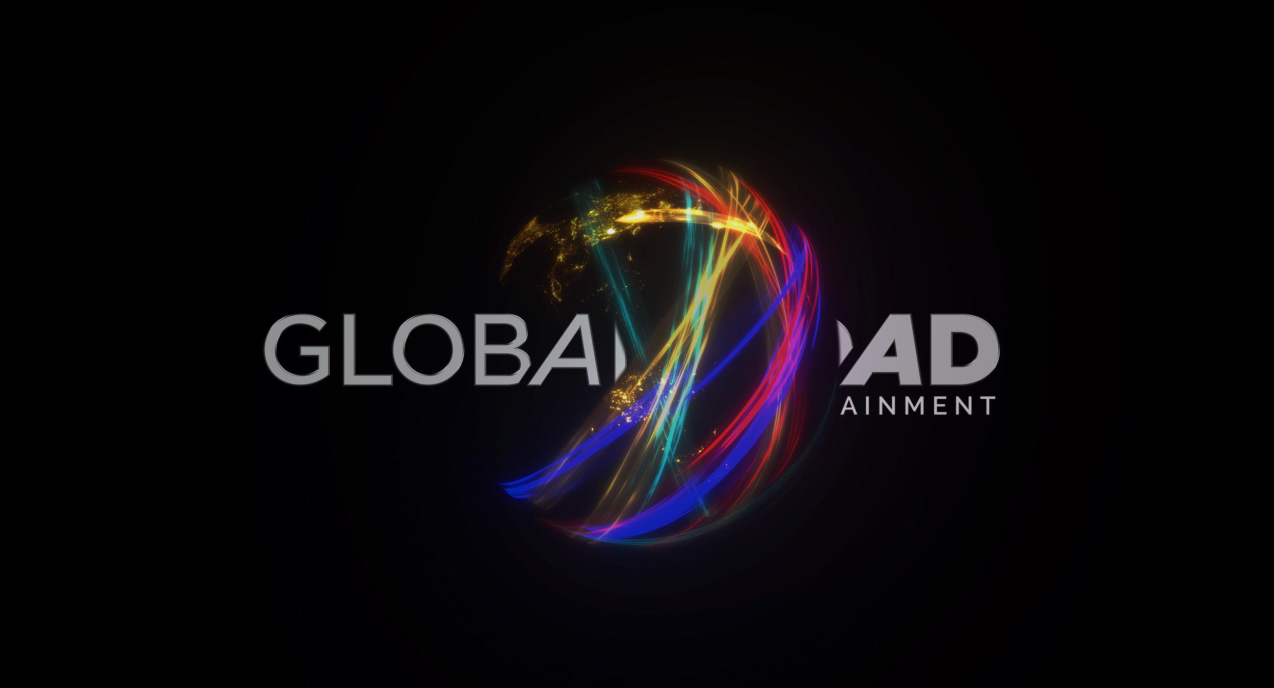 Global_Road_Frame__0003_Layer 6.jpg