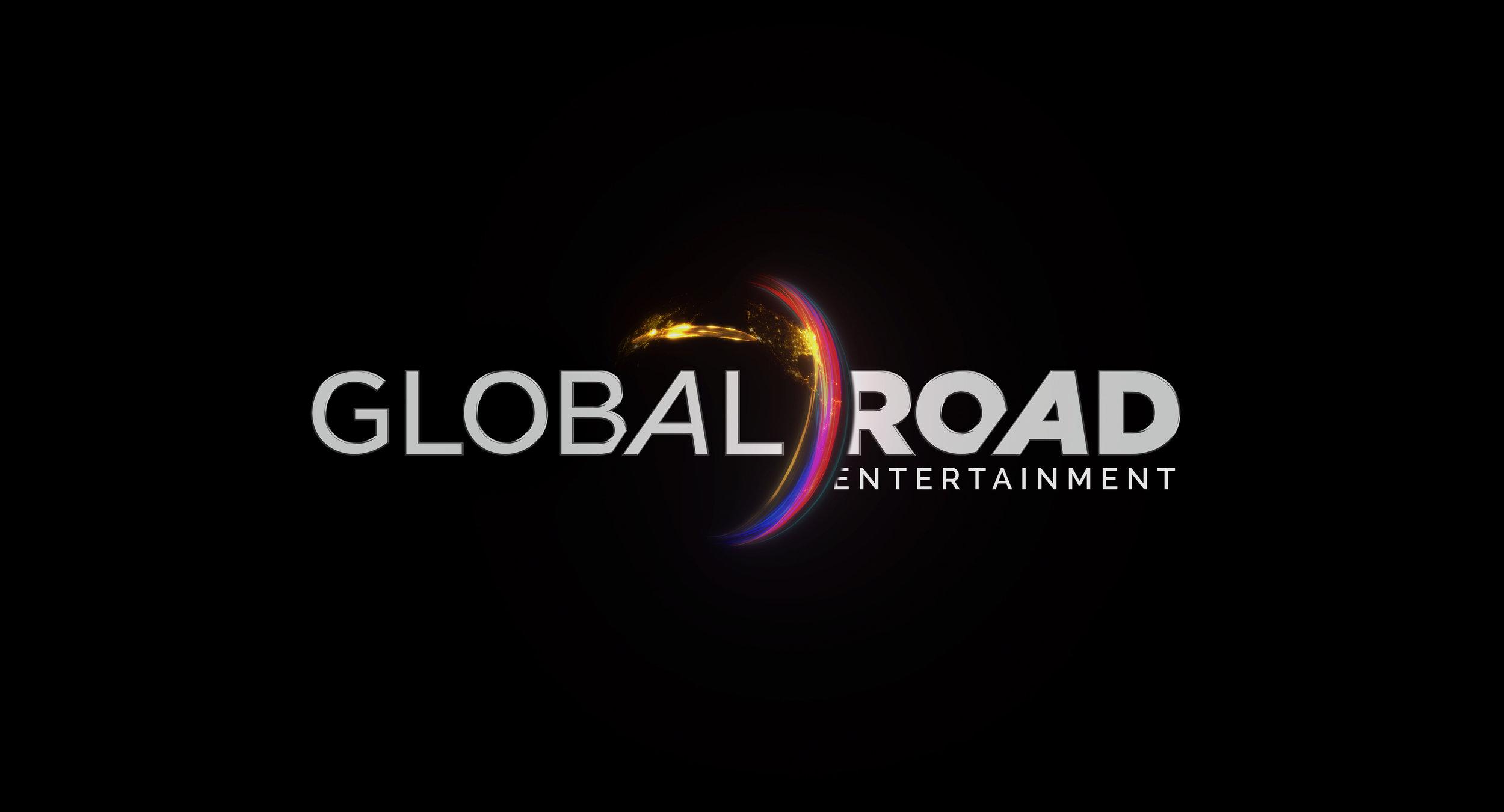 Global_Road_Frame__0002_Layer 7.jpg