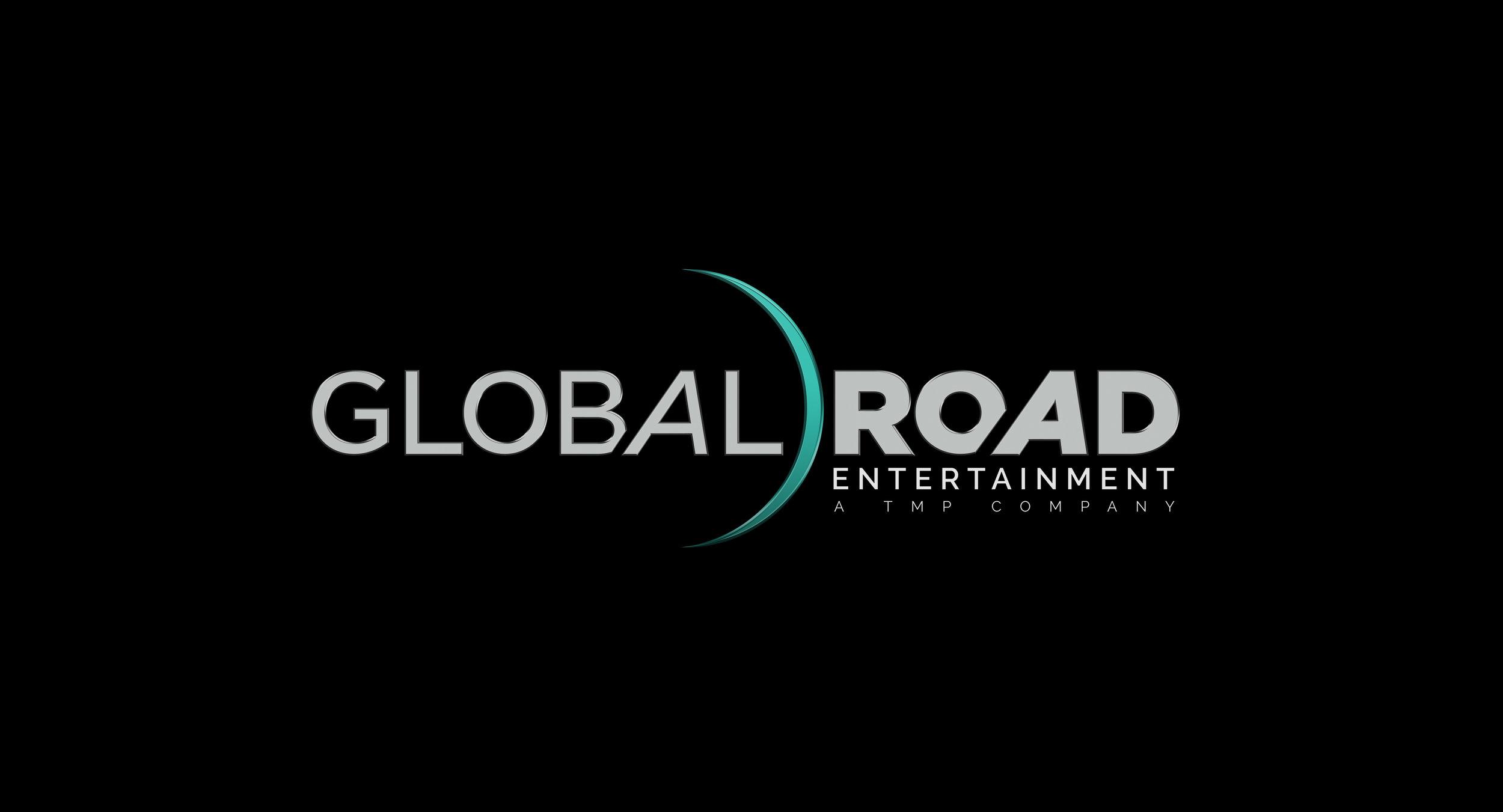 Global_Road_Frame__0000_Layer 9.jpg