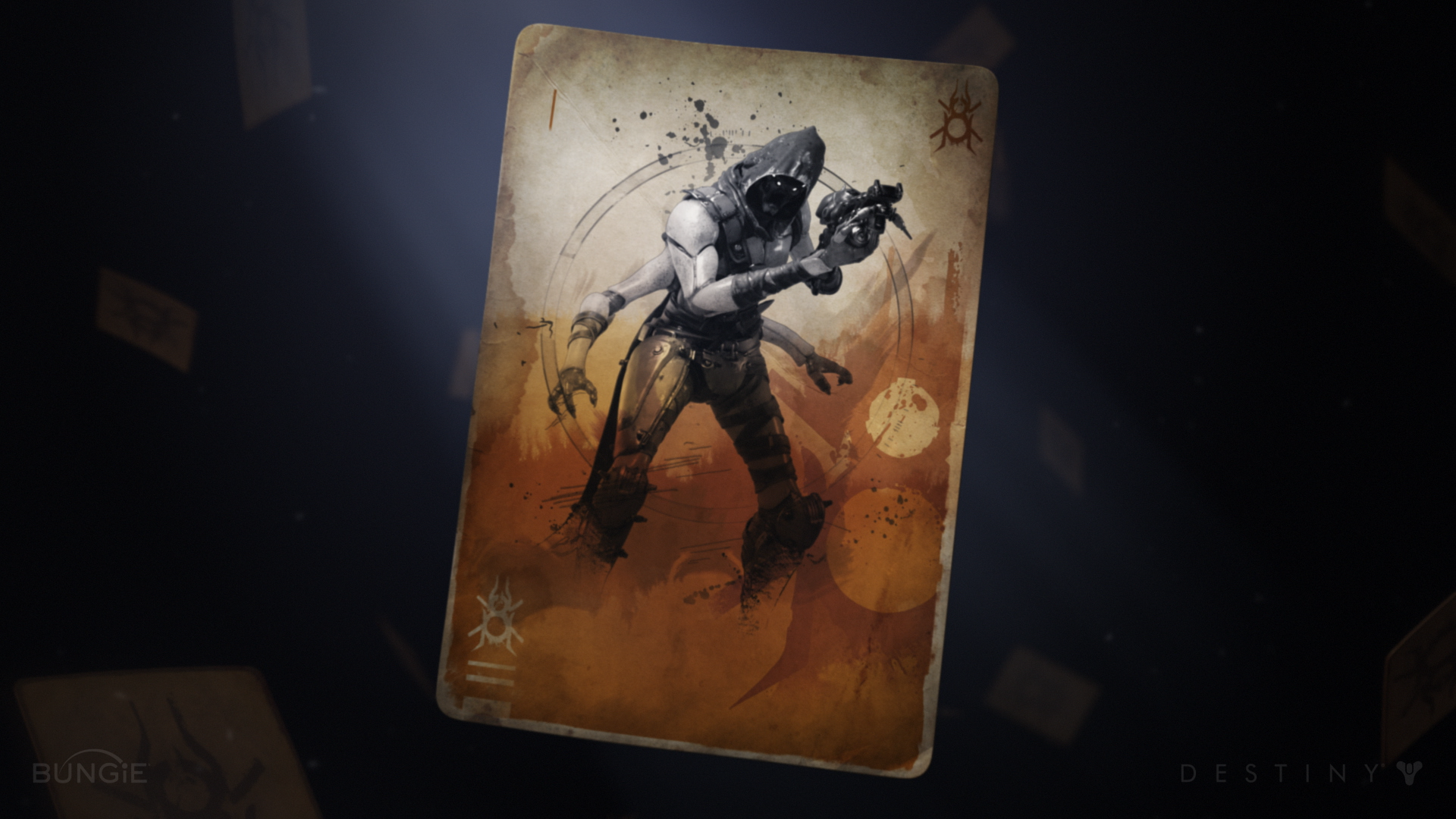 BUNGIE_BARON_CARD_ (0-00-42-02).png