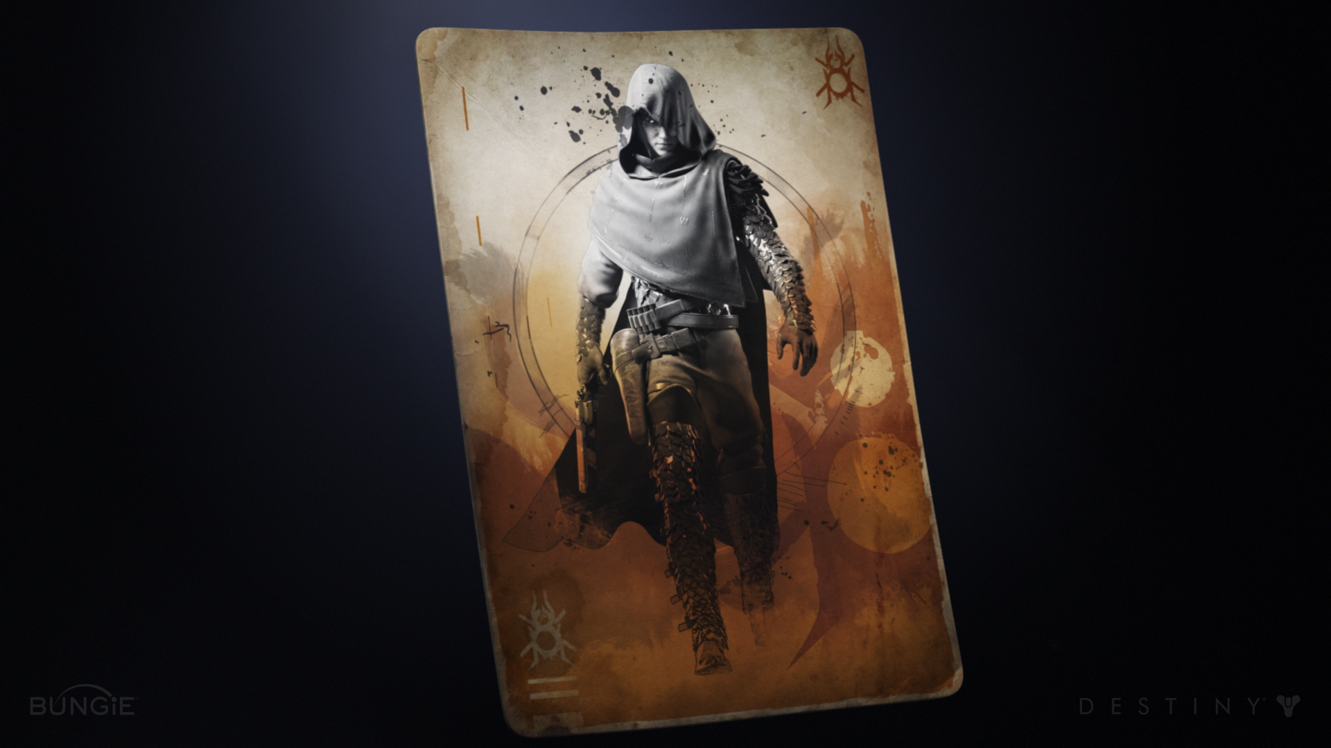 BUNGIE_BARON_CARD_ (0-01-43-16).png