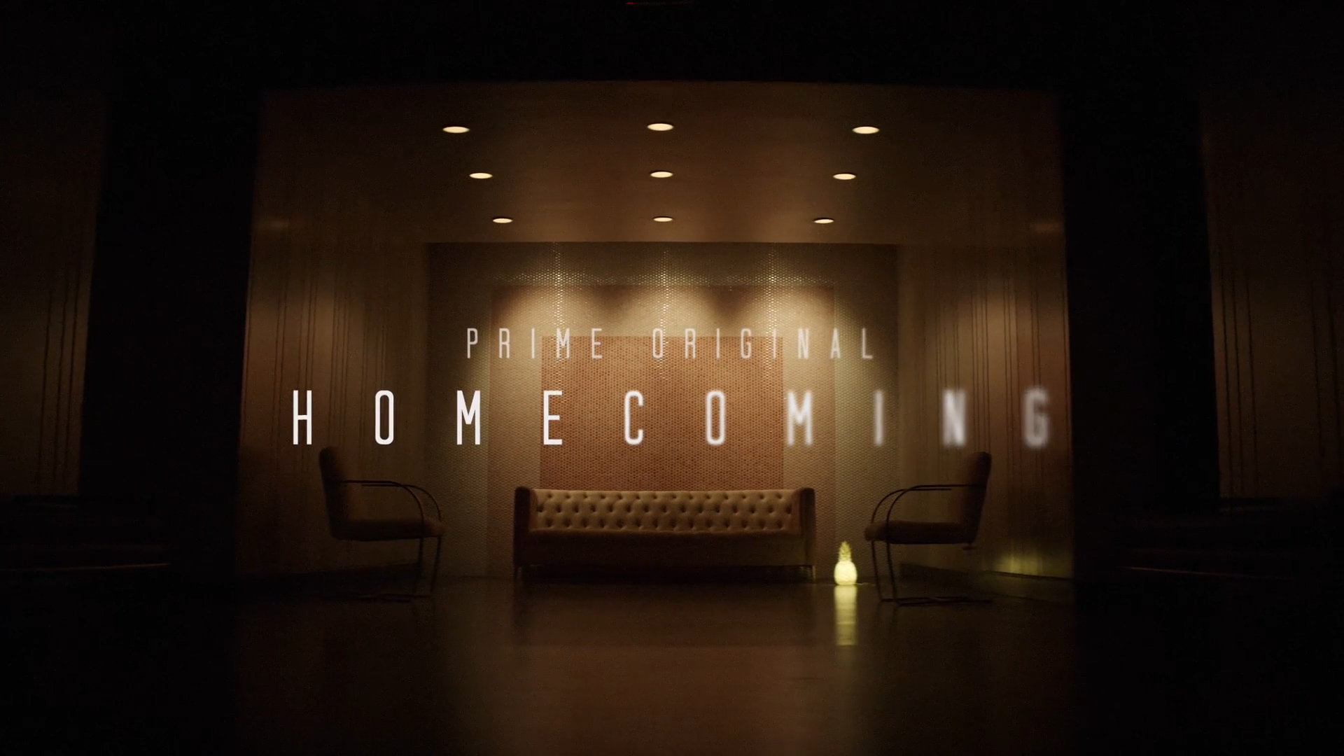 Homecoming__0006_Prime_Original_3.jpg