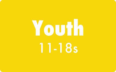 Youth Large Tab.jpg
