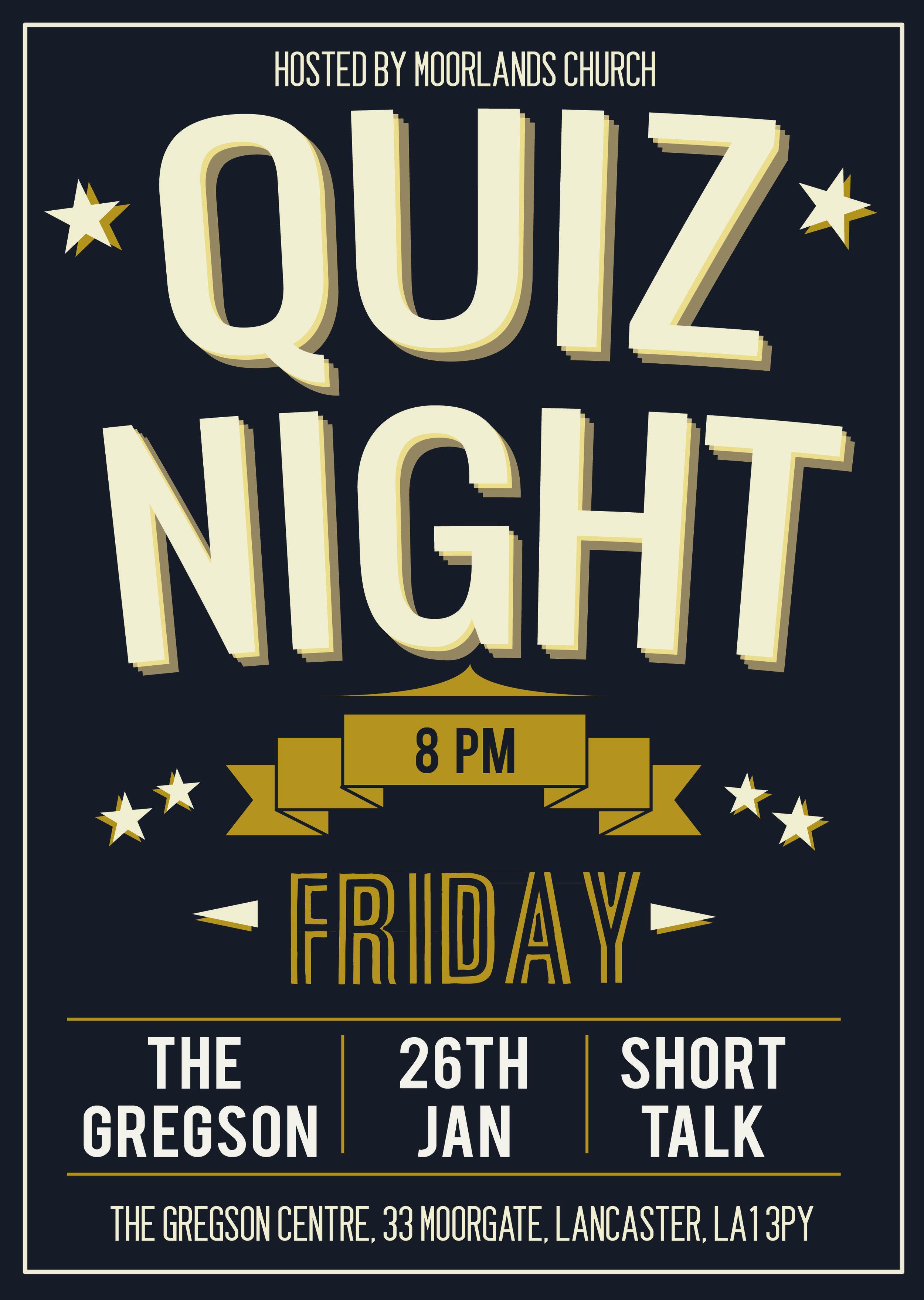 Quiz Night 260118-01.jpg