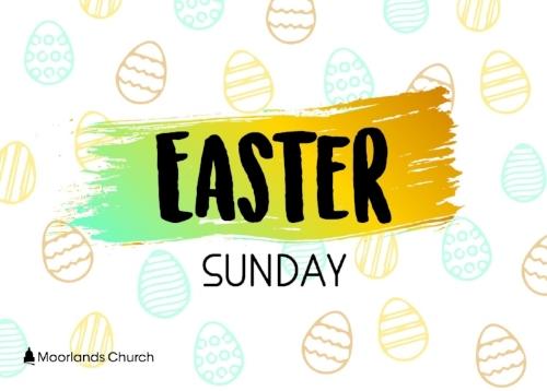 Easter Sunday v4-01.jpg