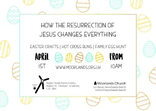 Easter Sunday BACK v2.3-01.jpg