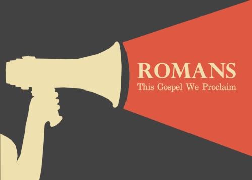 Romans Final Front.jpg