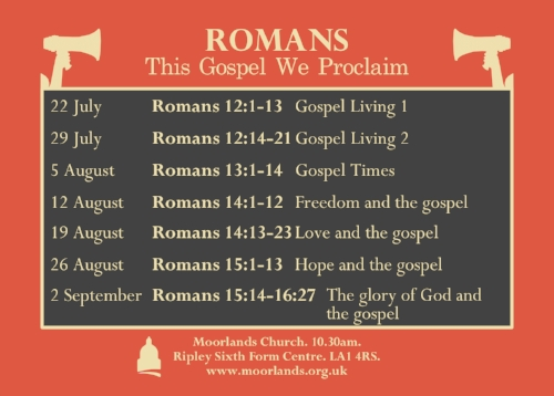 Romans 12-16 Final Back (1).jpg