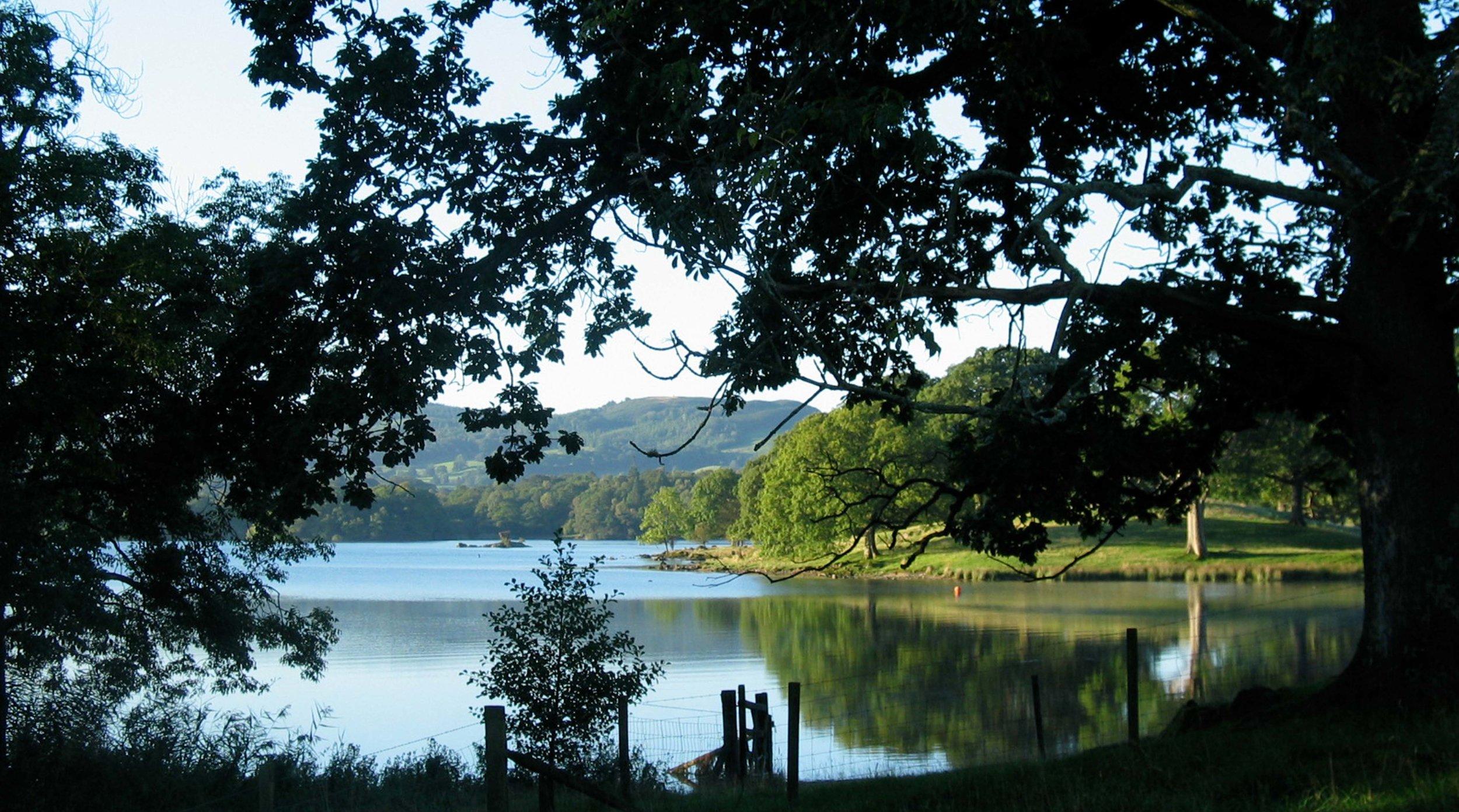 Lake-Windermere-through-the-trees-on-the-Brathay-estate.jpg