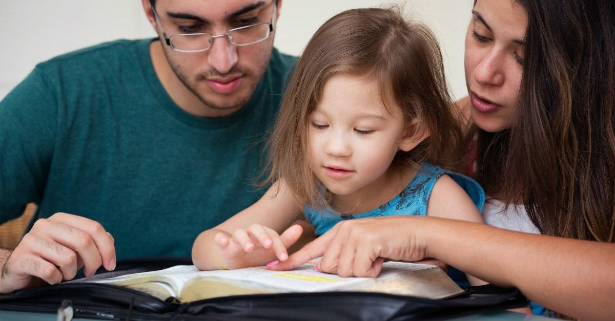 Parenting Course .jpg