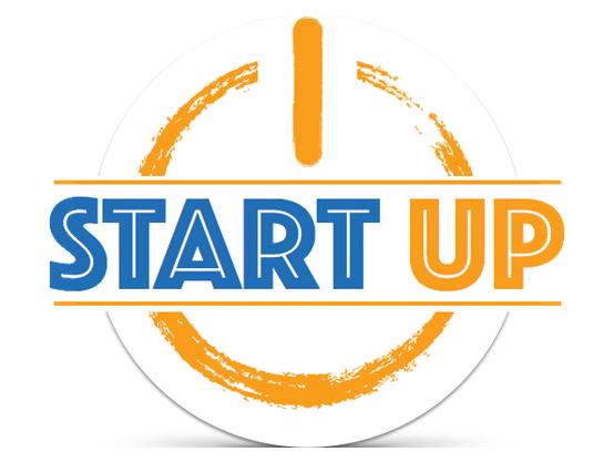 Start Up Logo.jpg