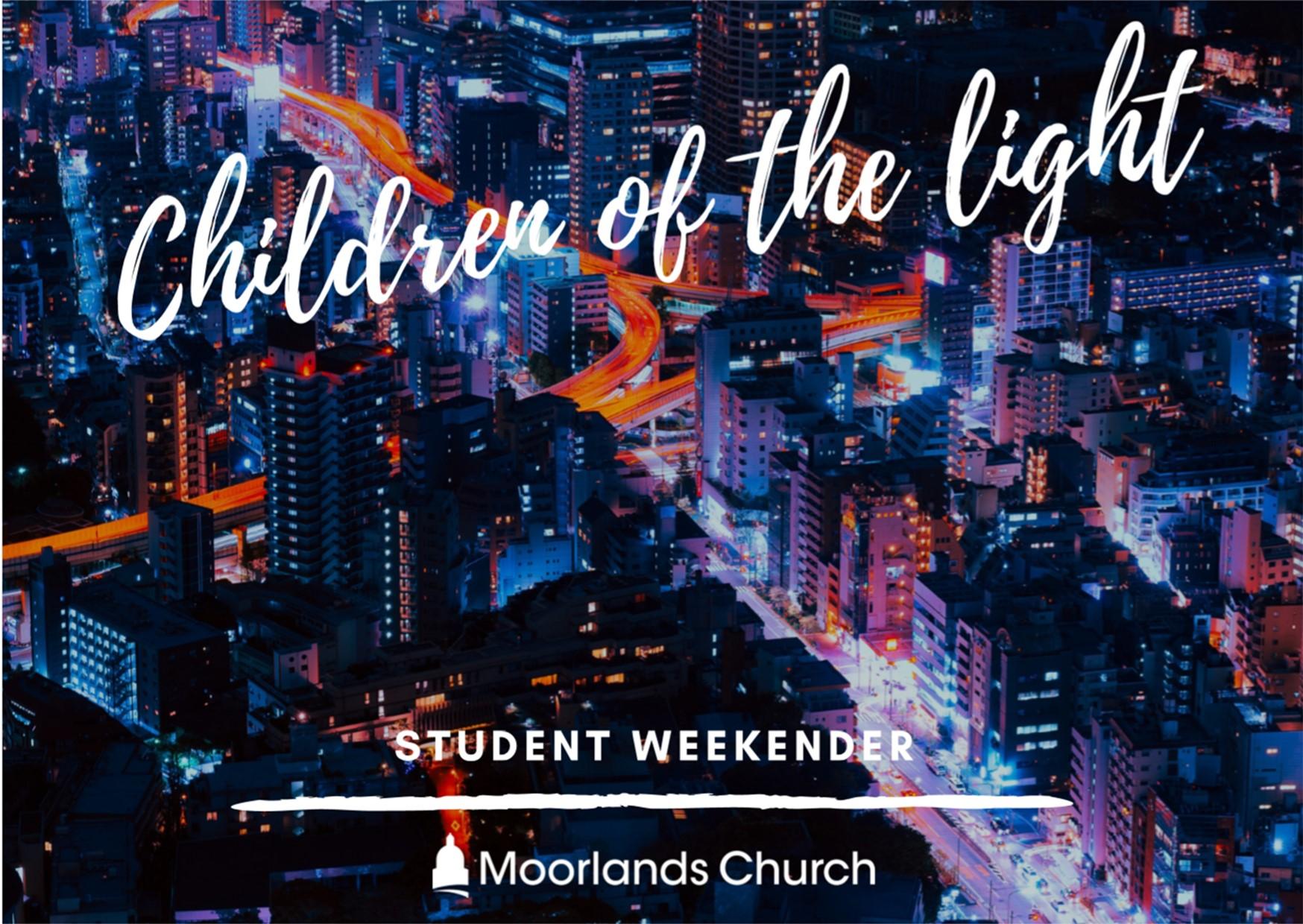 Children of the light front.jpg