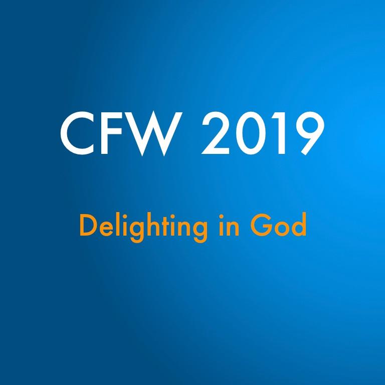 CFW+2019+TN.001.jpg