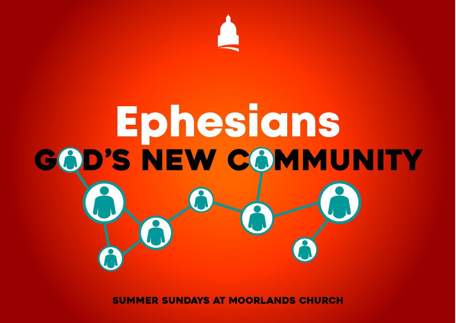 Ephesians 4-6 Front.png