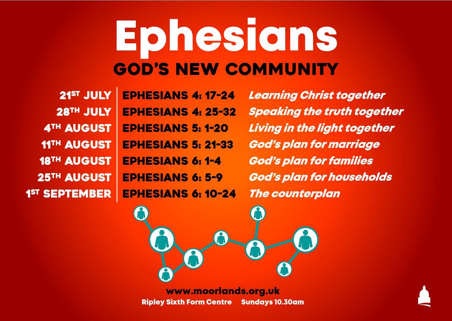 Ephesians 4-6 Back 1.1.png